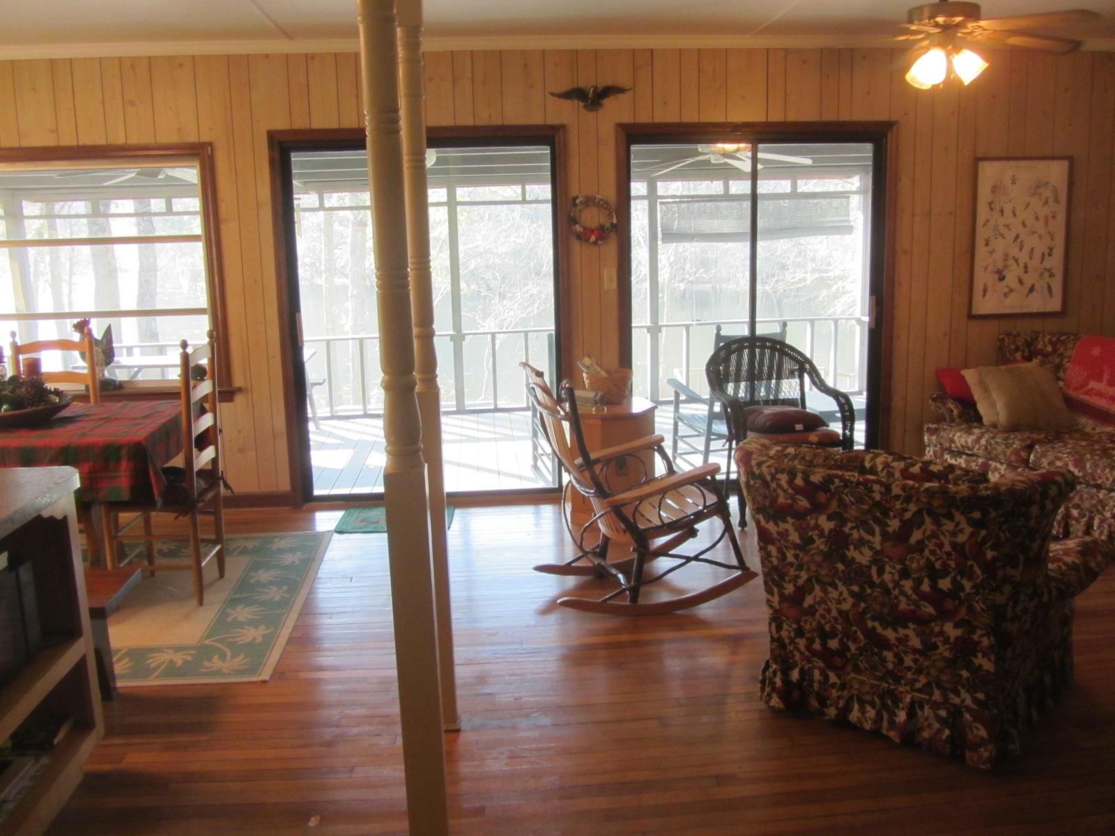 Edisto River Homes For Sale - 265 Blackwater, Round O, SC - 37