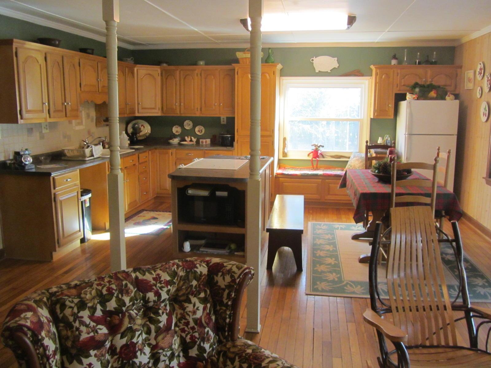 Edisto River Homes For Sale - 265 Blackwater, Round O, SC - 9