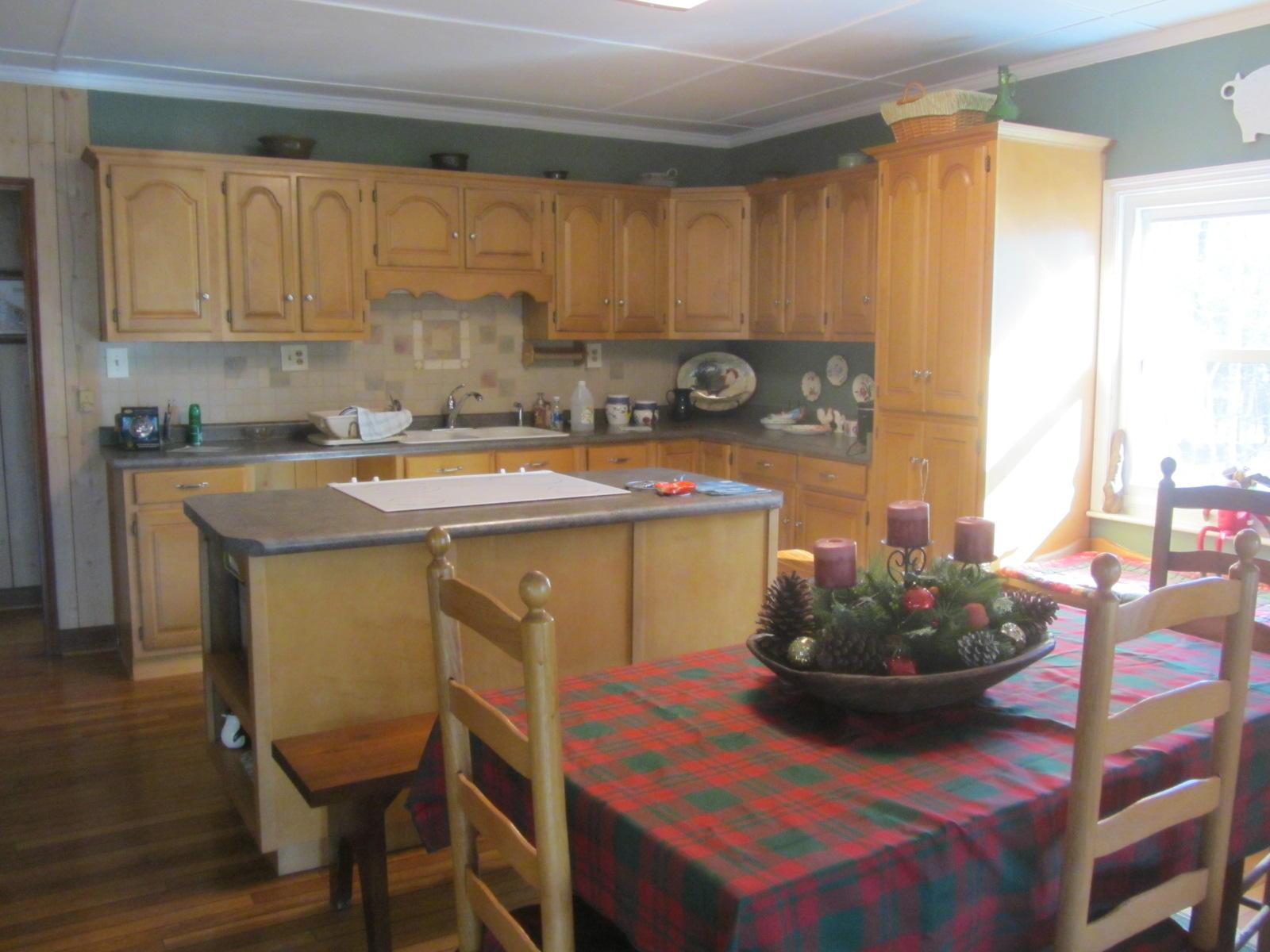 Edisto River Homes For Sale - 265 Blackwater, Round O, SC - 10