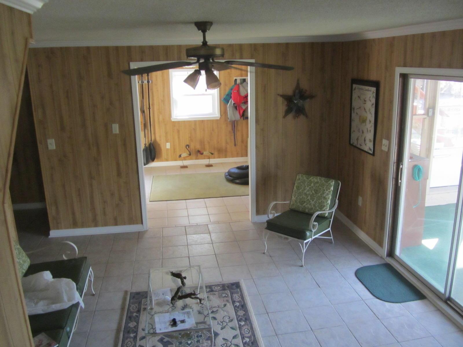 Edisto River Homes For Sale - 265 Blackwater, Round O, SC - 3