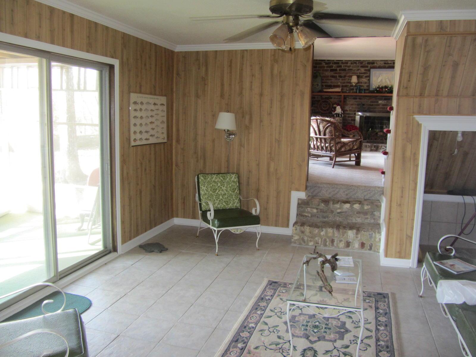 Edisto River Homes For Sale - 265 Blackwater, Round O, SC - 2