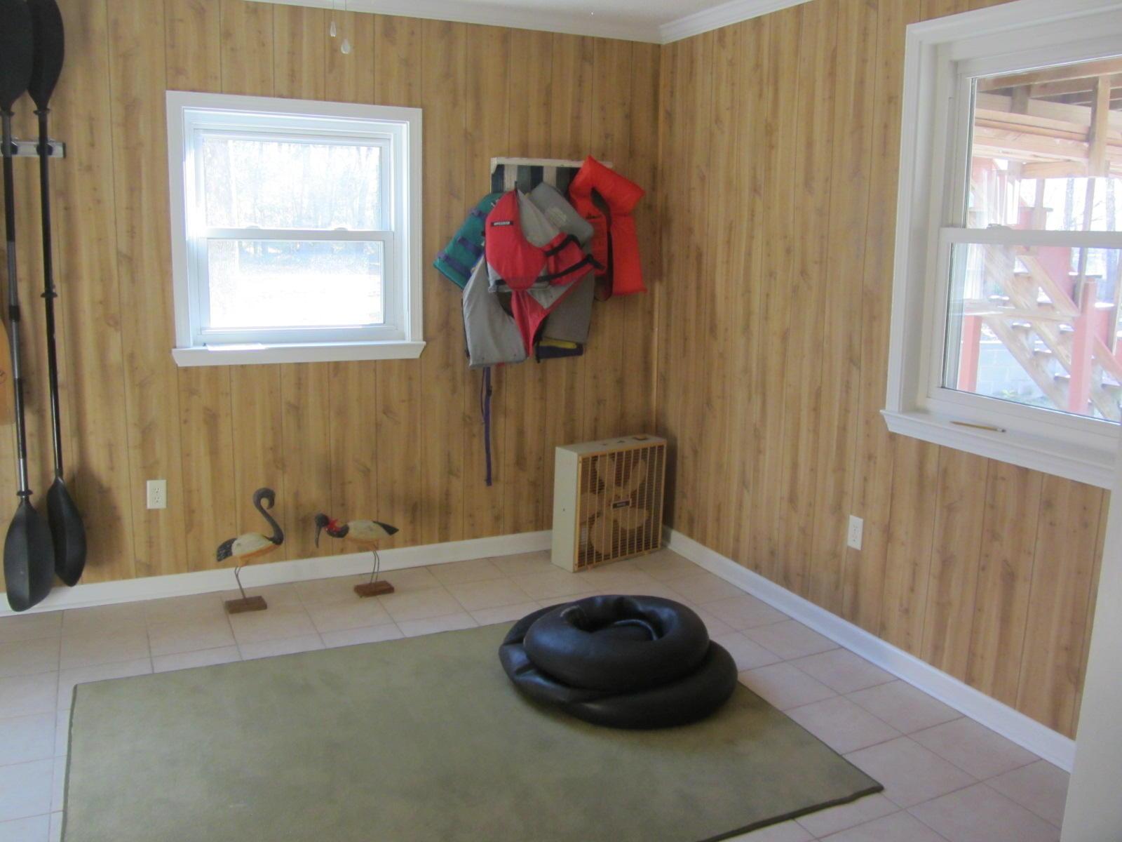 Edisto River Homes For Sale - 265 Blackwater, Round O, SC - 29