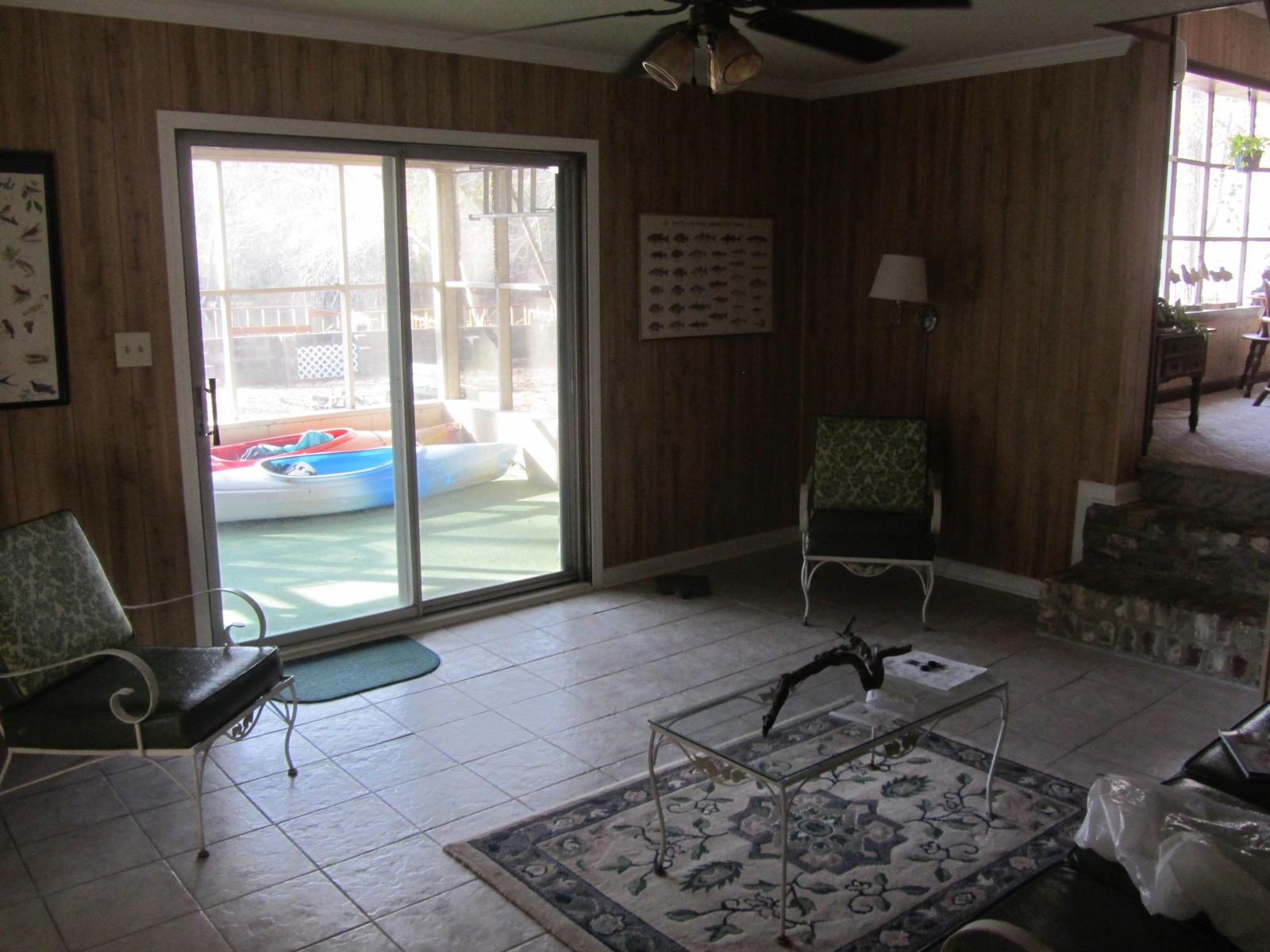 Edisto River Homes For Sale - 265 Blackwater, Round O, SC - 31