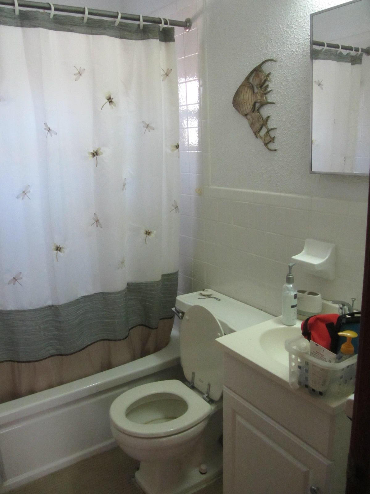 Edisto River Homes For Sale - 265 Blackwater, Round O, SC - 33