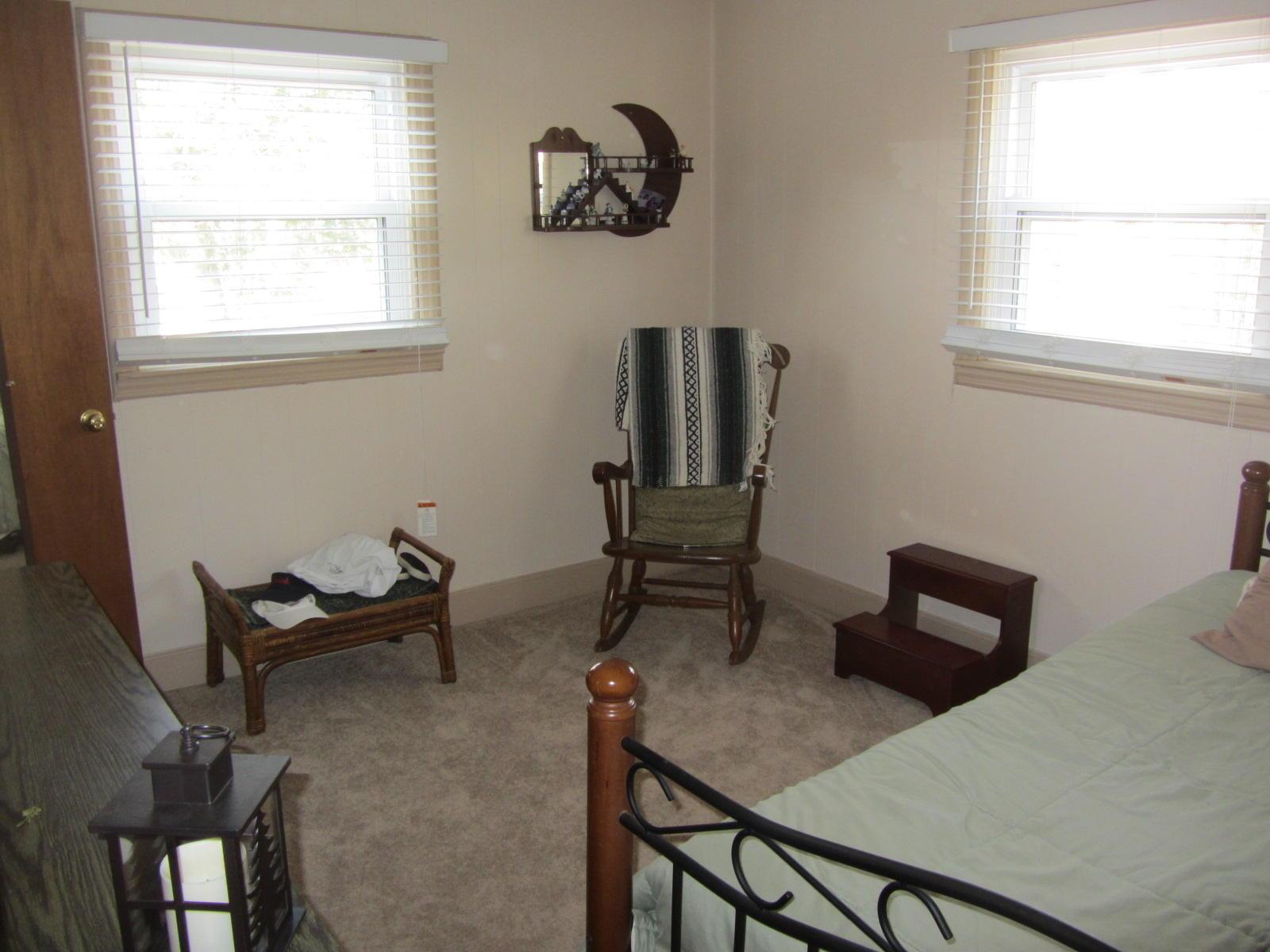Edisto River Homes For Sale - 265 Blackwater, Round O, SC - 19