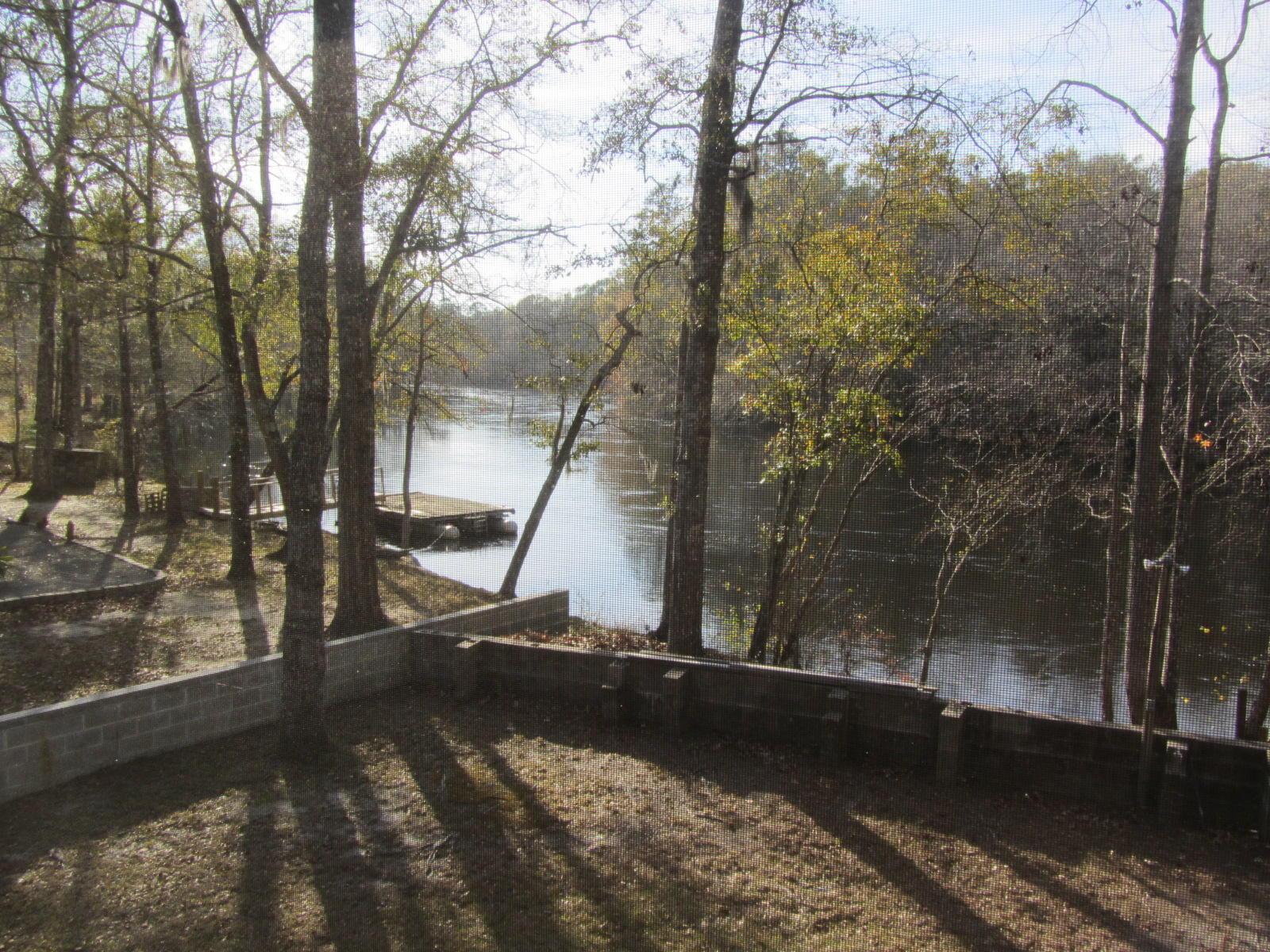Edisto River Homes For Sale - 265 Blackwater, Round O, SC - 18