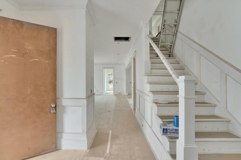 Daniel Island Homes For Sale - 540 Lesesne, Charleston, SC - 11