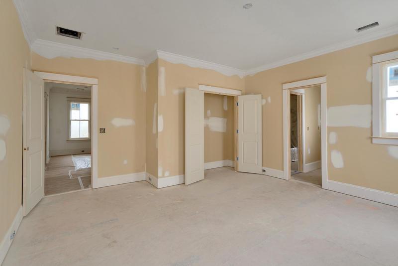 Daniel Island Homes For Sale - 540 Lesesne, Charleston, SC - 7