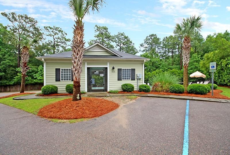 Buckshire Homes For Sale - 9826 Stockport, Summerville, SC - 3