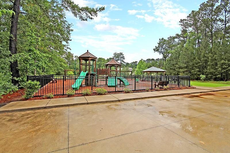Buckshire Homes For Sale - 9826 Stockport, Summerville, SC - 0