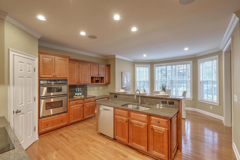 Dunes West Homes For Sale - 2817 Oak Manor, Mount Pleasant, SC - 14