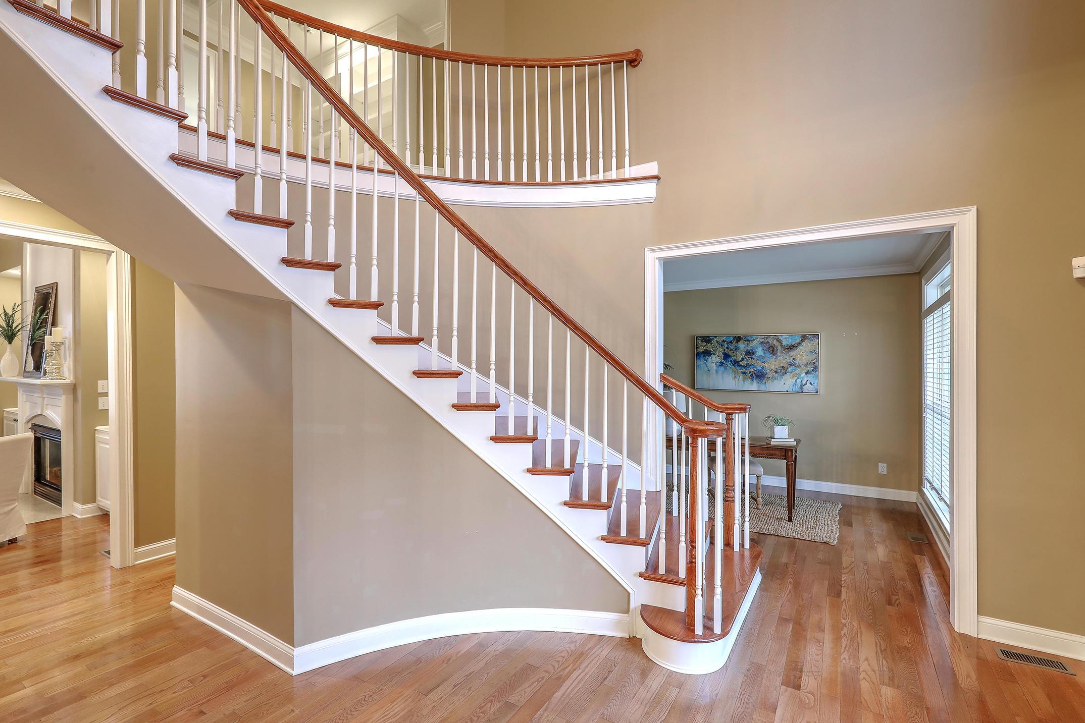 Dunes West Homes For Sale - 2817 Oak Manor, Mount Pleasant, SC - 8