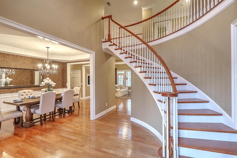 Dunes West Homes For Sale - 2817 Oak Manor, Mount Pleasant, SC - 6