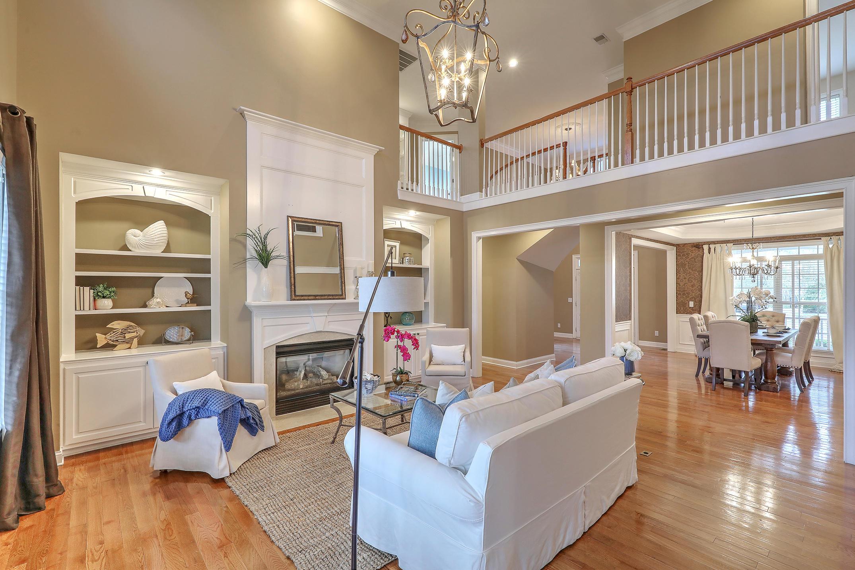 Dunes West Homes For Sale - 2817 Oak Manor, Mount Pleasant, SC - 45