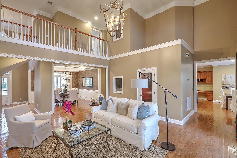 Dunes West Homes For Sale - 2817 Oak Manor, Mount Pleasant, SC - 44