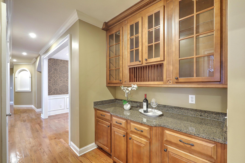 Dunes West Homes For Sale - 2817 Oak Manor, Mount Pleasant, SC - 48
