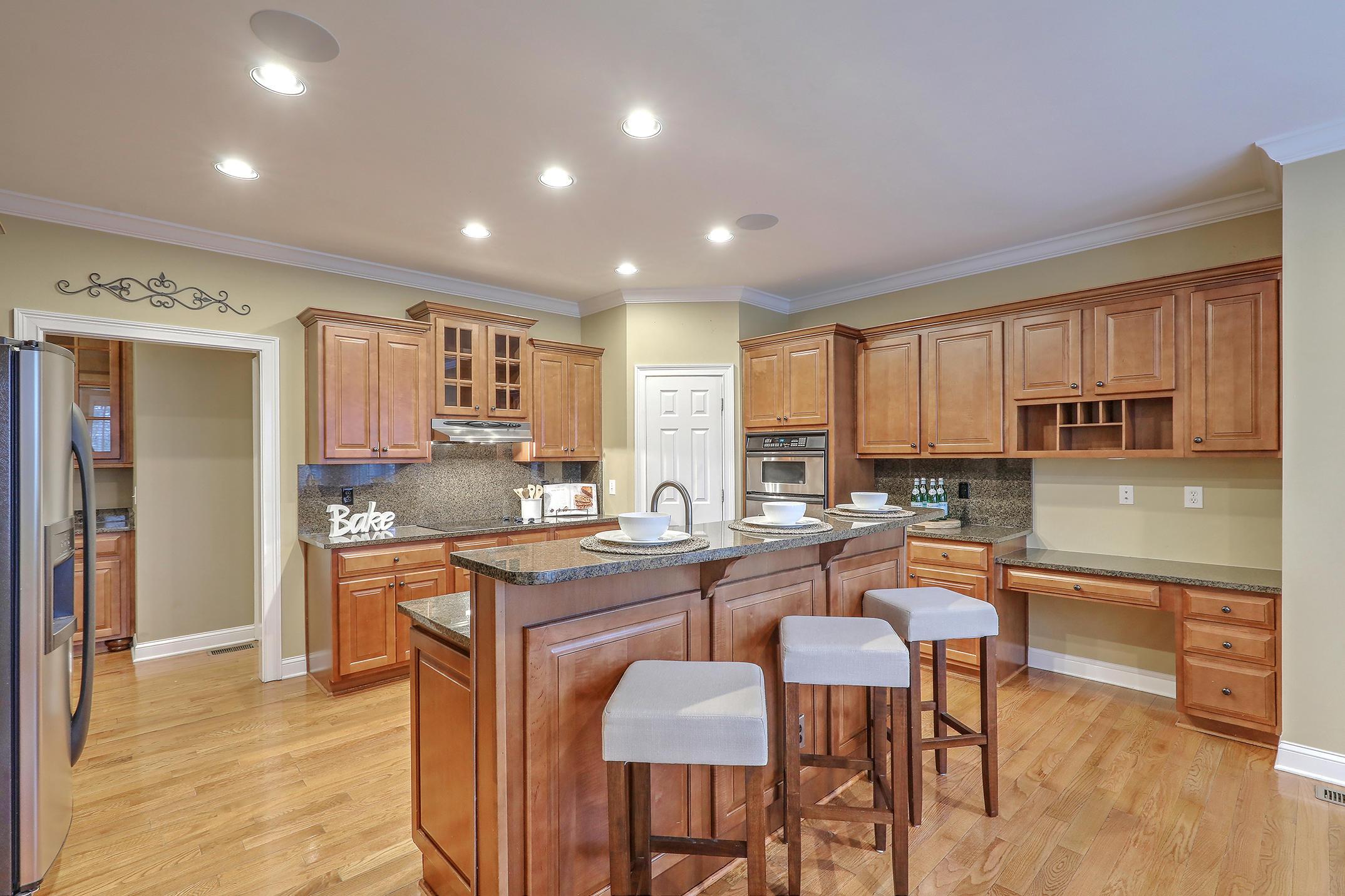 Dunes West Homes For Sale - 2817 Oak Manor, Mount Pleasant, SC - 49
