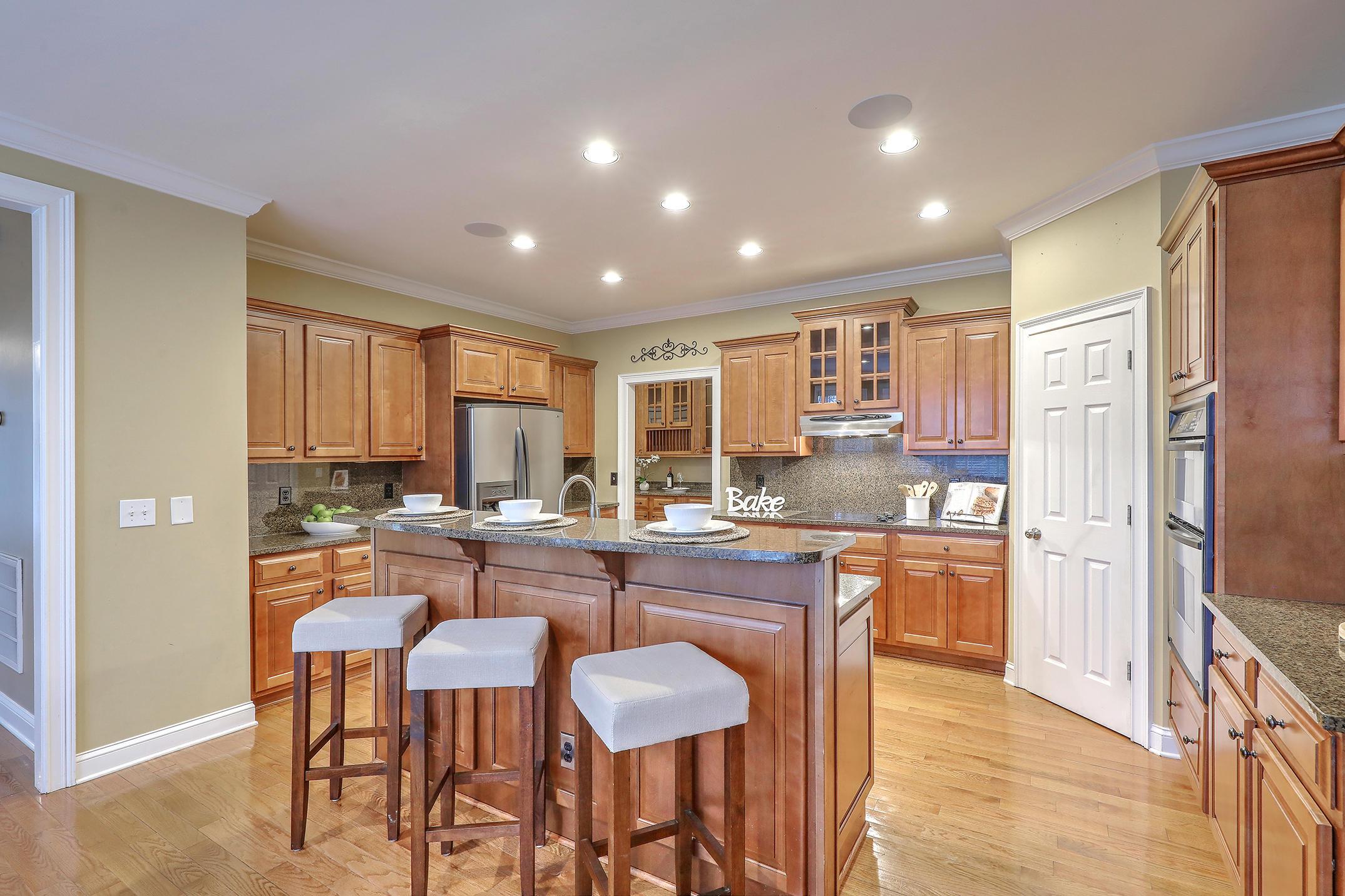 Dunes West Homes For Sale - 2817 Oak Manor, Mount Pleasant, SC - 50