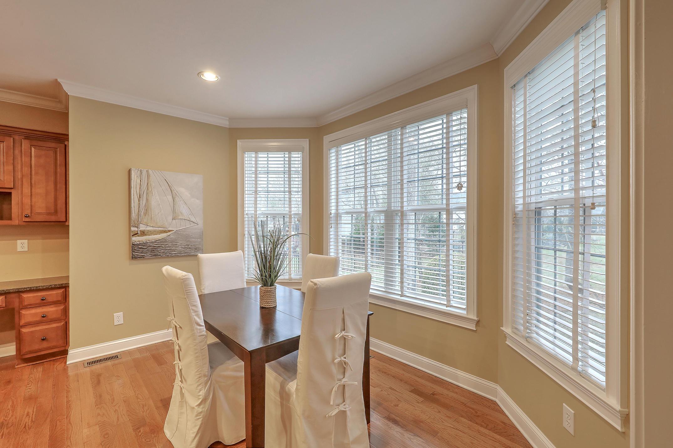 Dunes West Homes For Sale - 2817 Oak Manor, Mount Pleasant, SC - 33