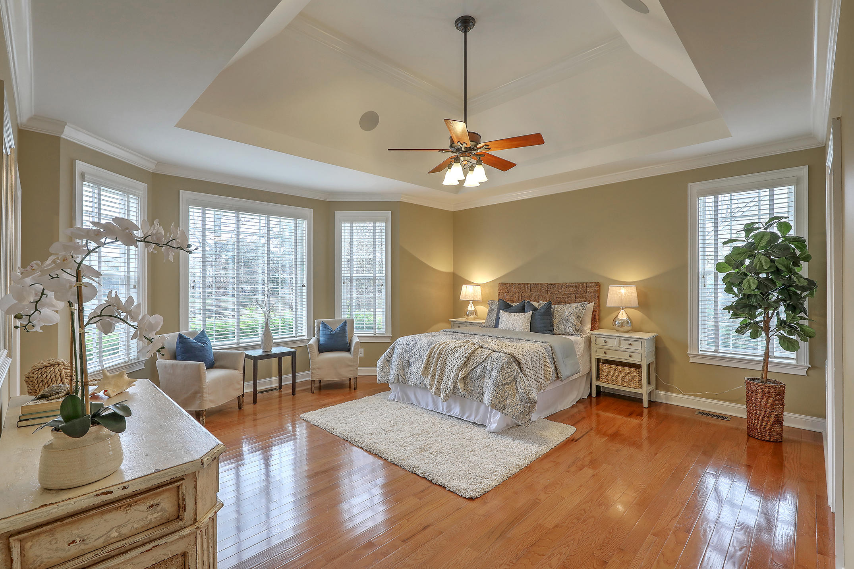 Dunes West Homes For Sale - 2817 Oak Manor, Mount Pleasant, SC - 32
