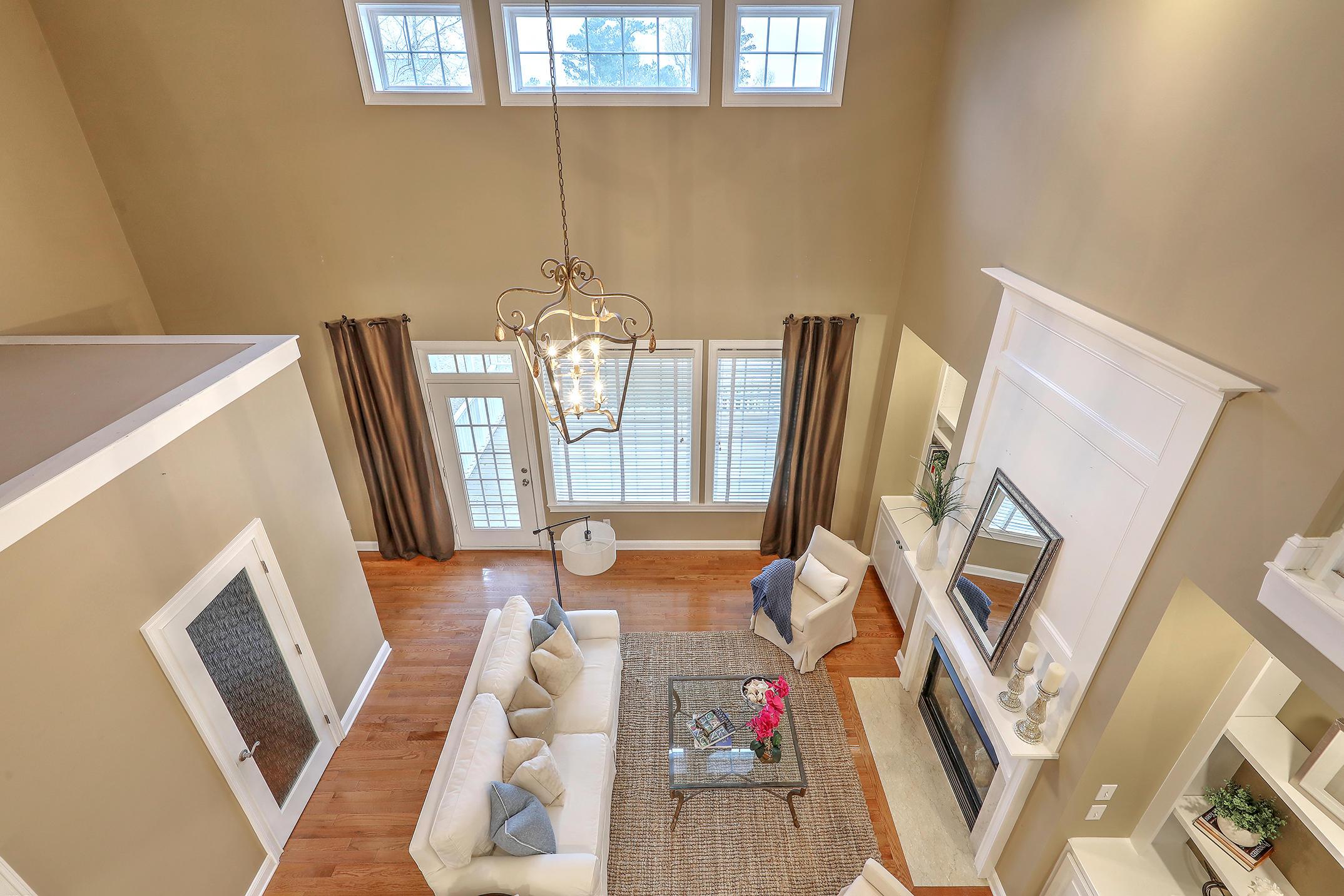 Dunes West Homes For Sale - 2817 Oak Manor, Mount Pleasant, SC - 46