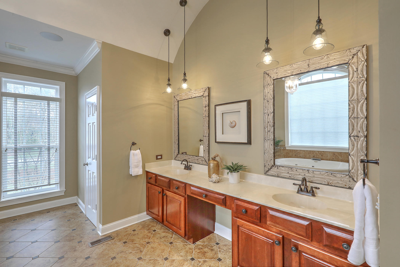 Dunes West Homes For Sale - 2817 Oak Manor, Mount Pleasant, SC - 24