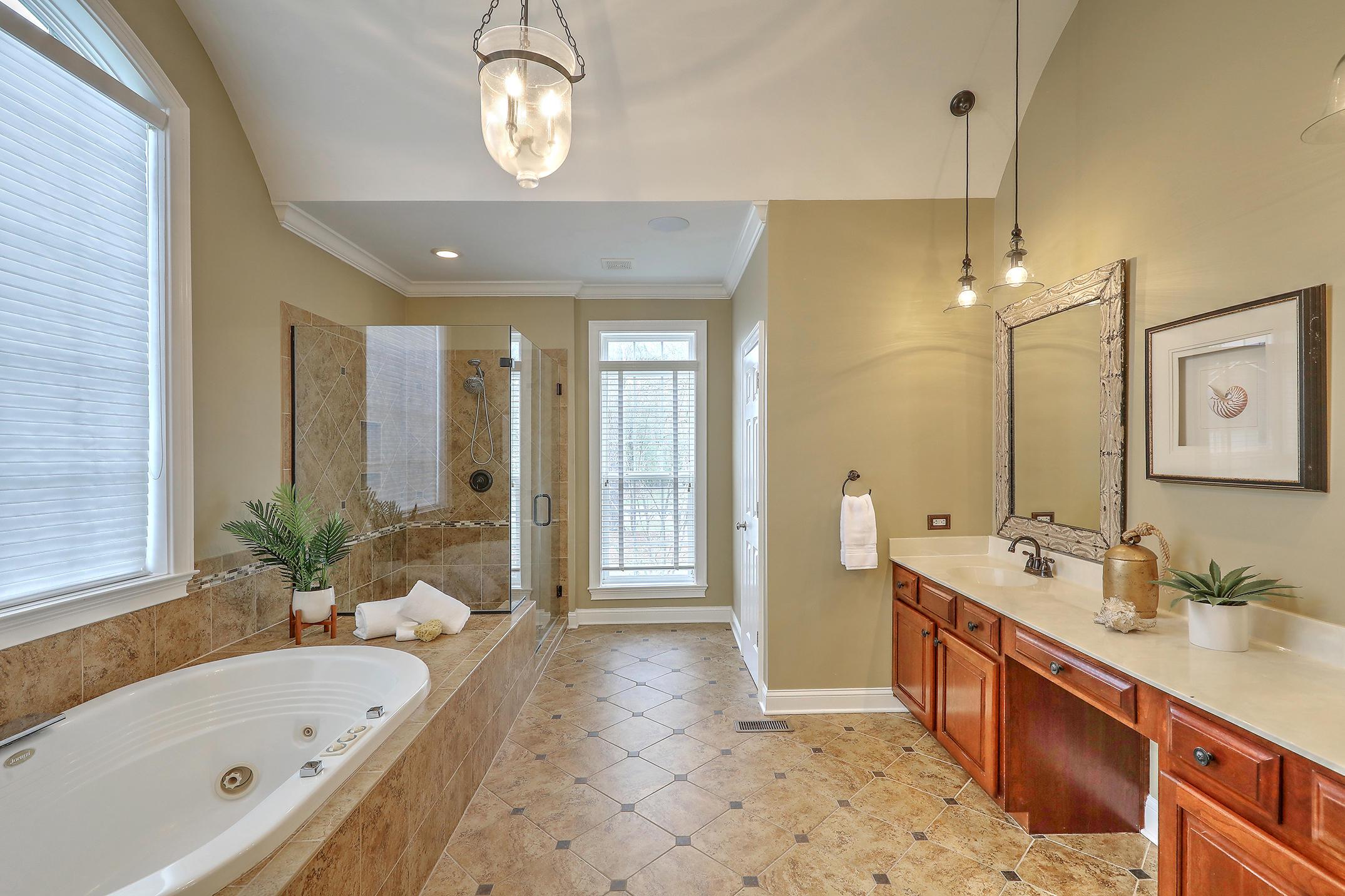 Dunes West Homes For Sale - 2817 Oak Manor, Mount Pleasant, SC - 23
