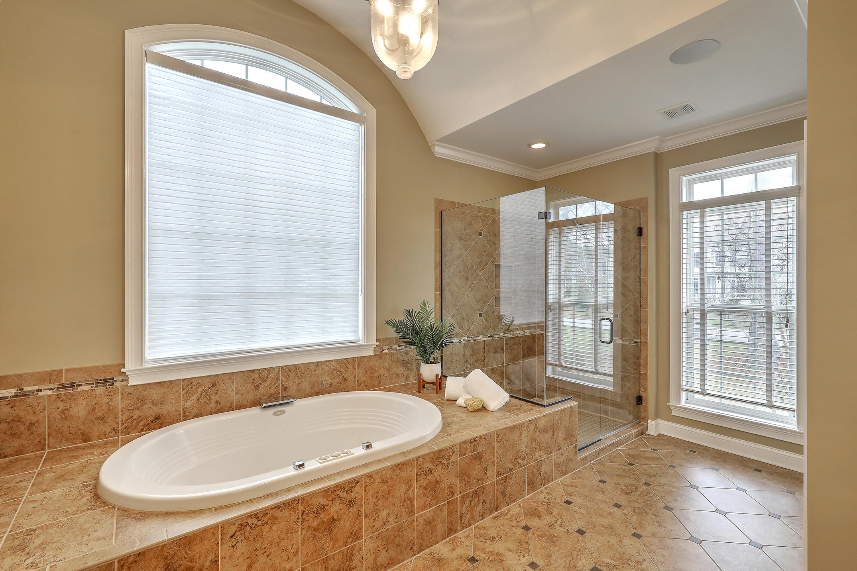 Dunes West Homes For Sale - 2817 Oak Manor, Mount Pleasant, SC - 22