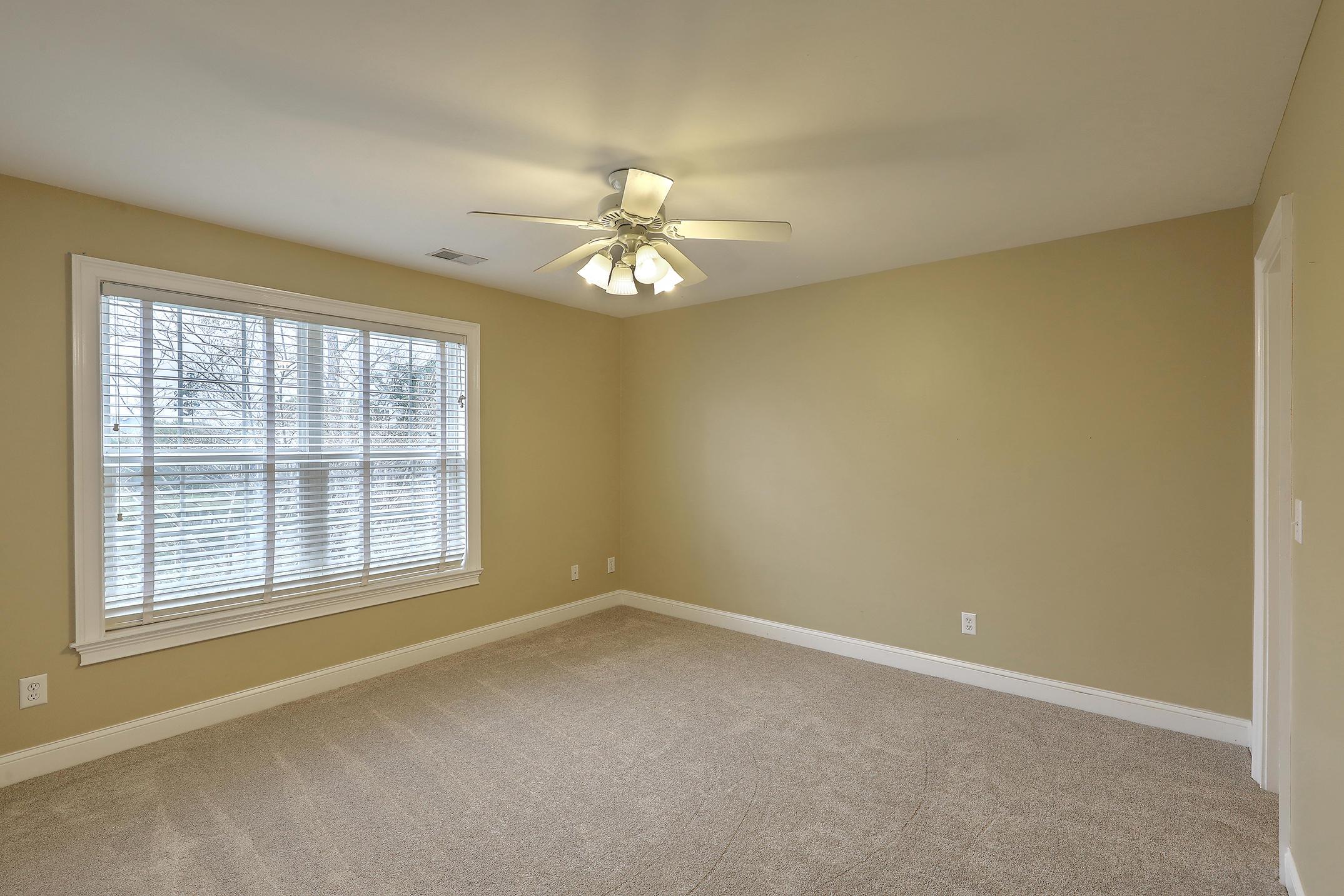 Dunes West Homes For Sale - 2817 Oak Manor, Mount Pleasant, SC - 42