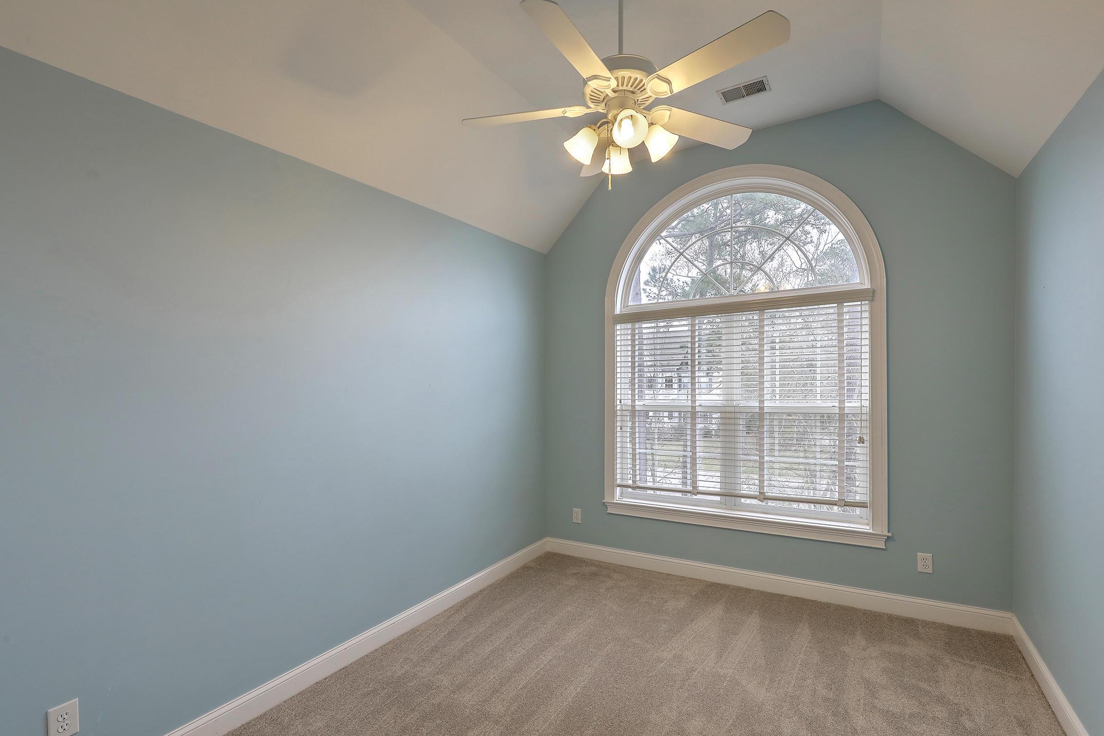Dunes West Homes For Sale - 2817 Oak Manor, Mount Pleasant, SC - 40