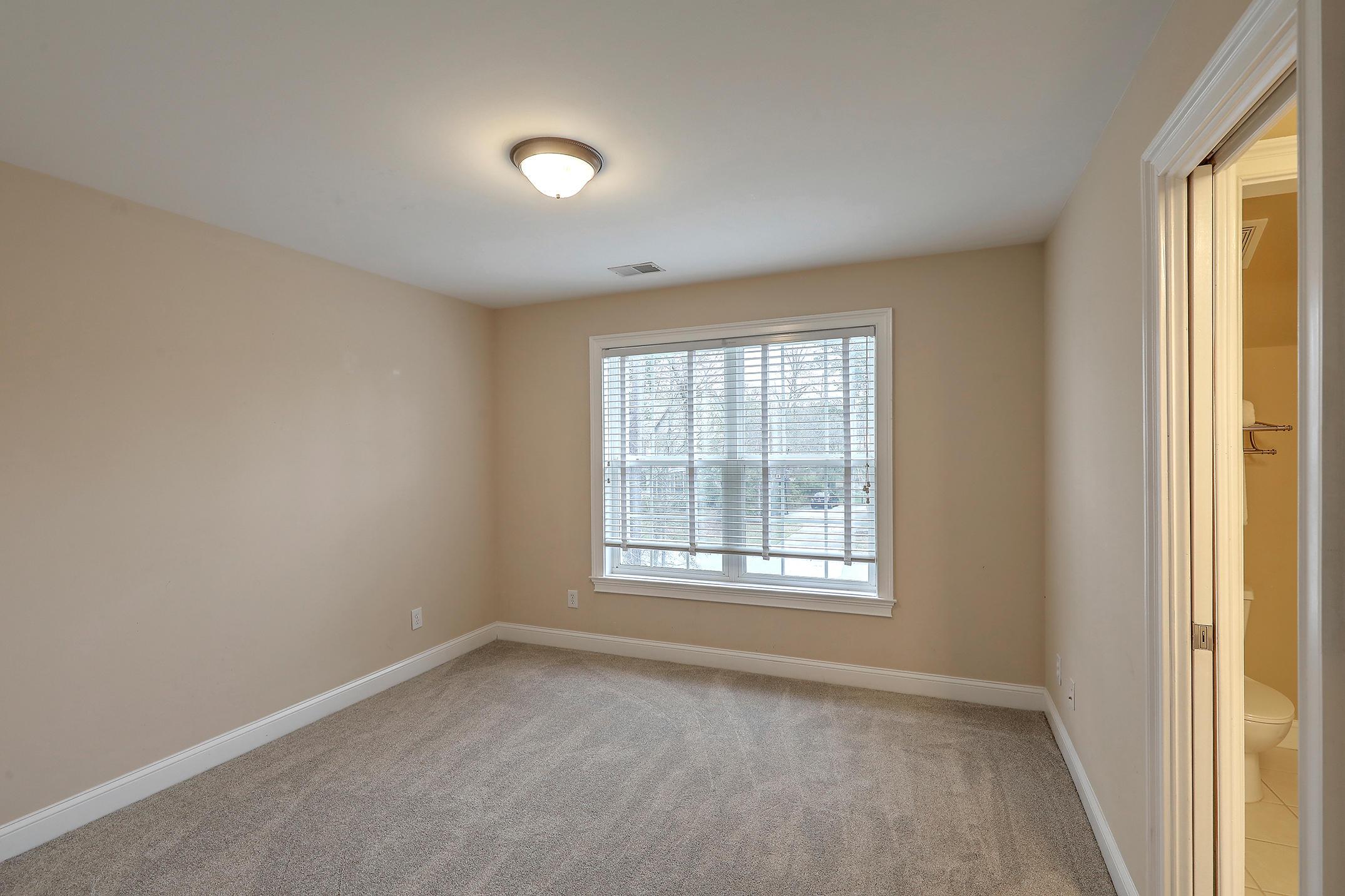 Dunes West Homes For Sale - 2817 Oak Manor, Mount Pleasant, SC - 39