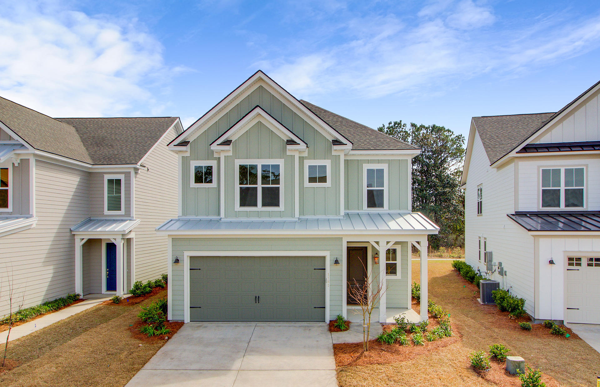 Pointe at Primus Homes For Sale - 1181 Penderlee, Mount Pleasant, SC - 24