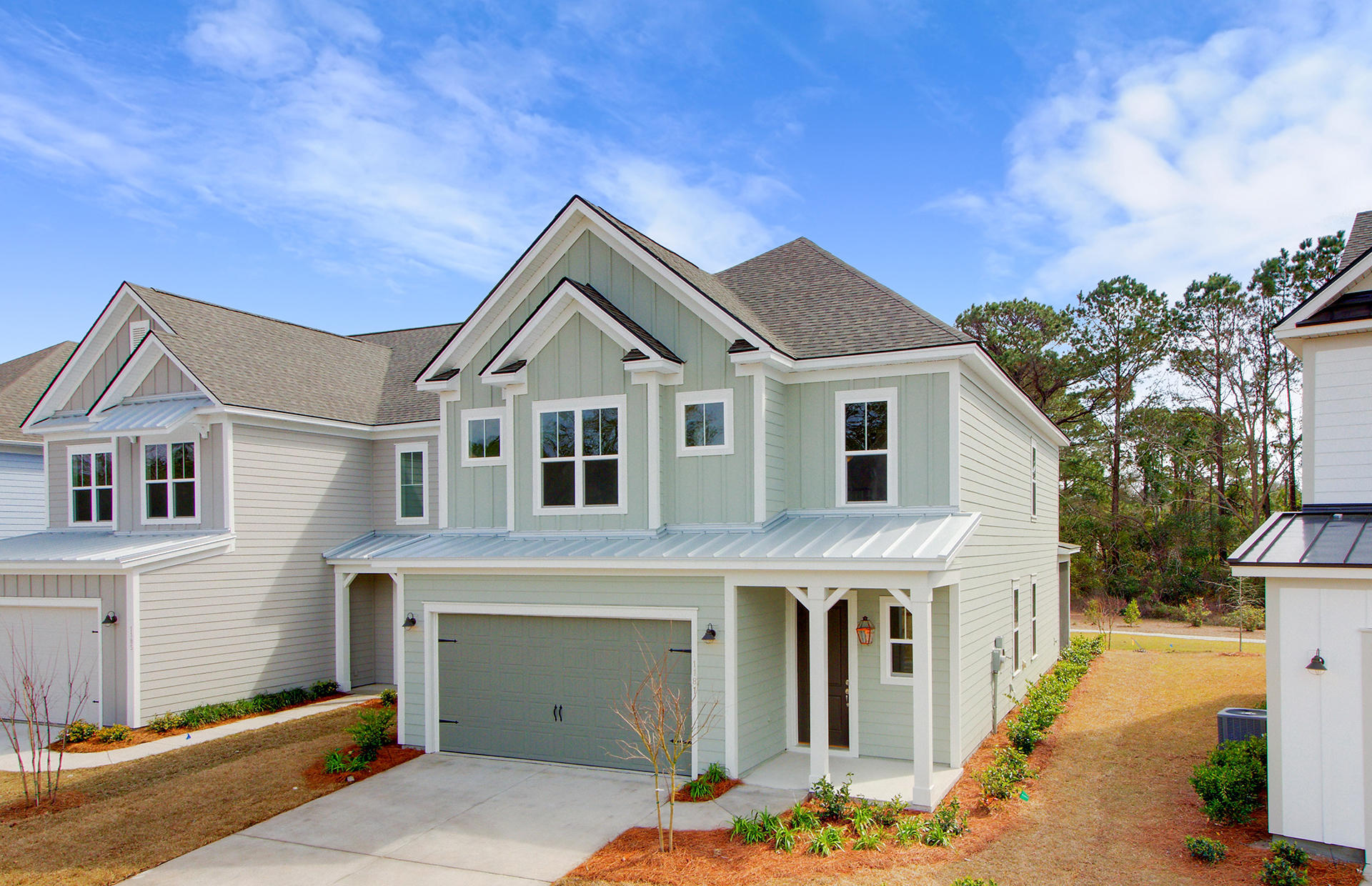 Pointe at Primus Homes For Sale - 1181 Penderlee, Mount Pleasant, SC - 23