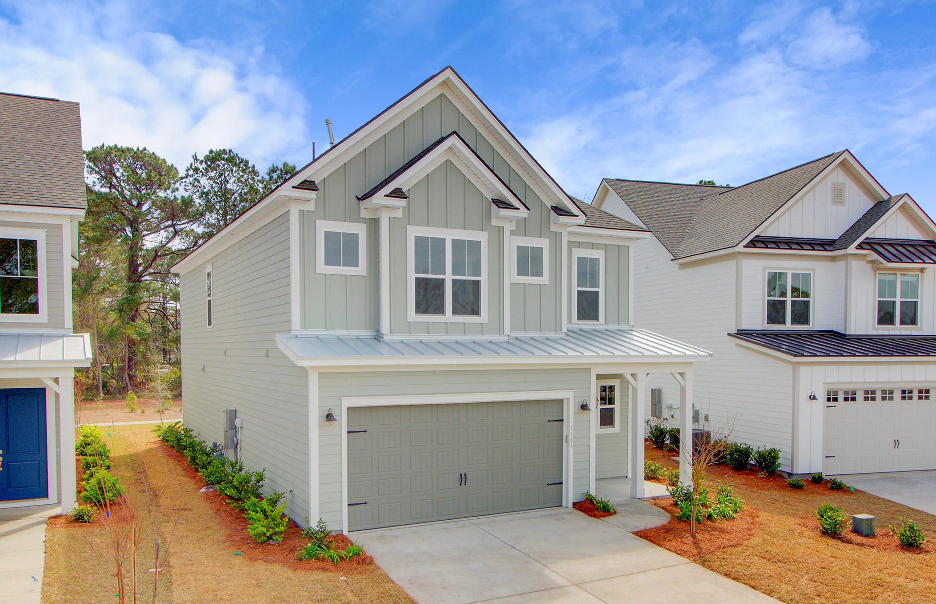 Pointe at Primus Homes For Sale - 1181 Penderlee, Mount Pleasant, SC - 22