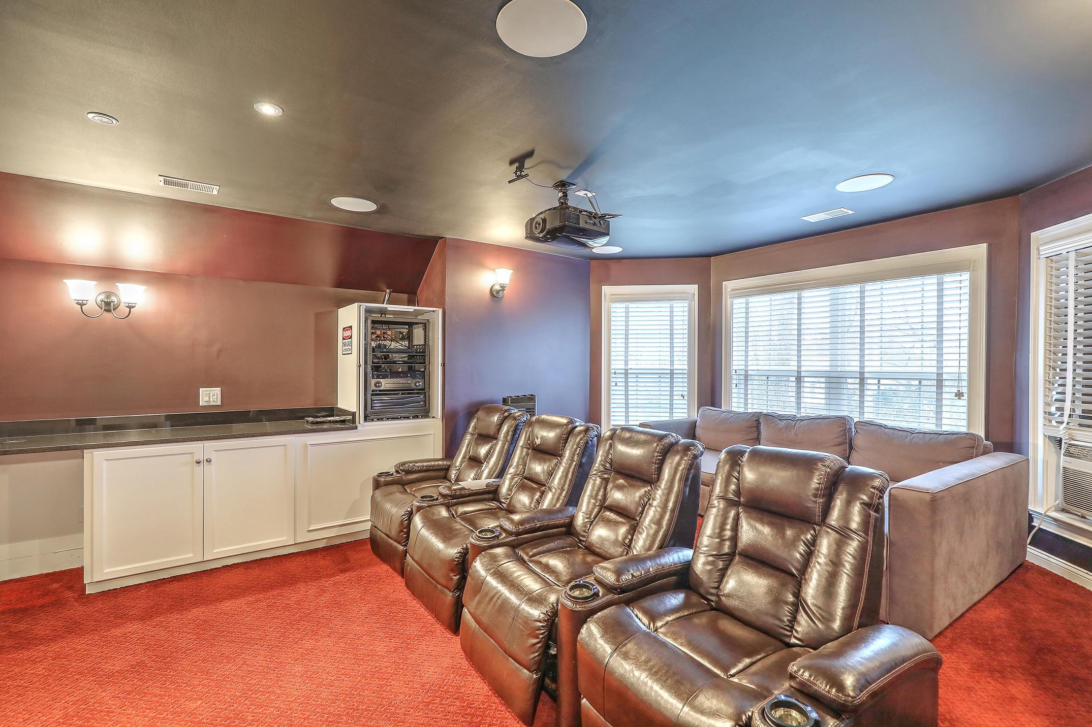 Dunes West Homes For Sale - 2817 Oak Manor, Mount Pleasant, SC - 51
