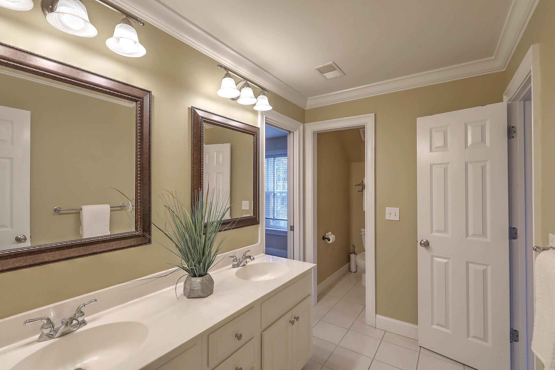 Dunes West Homes For Sale - 2817 Oak Manor, Mount Pleasant, SC - 37