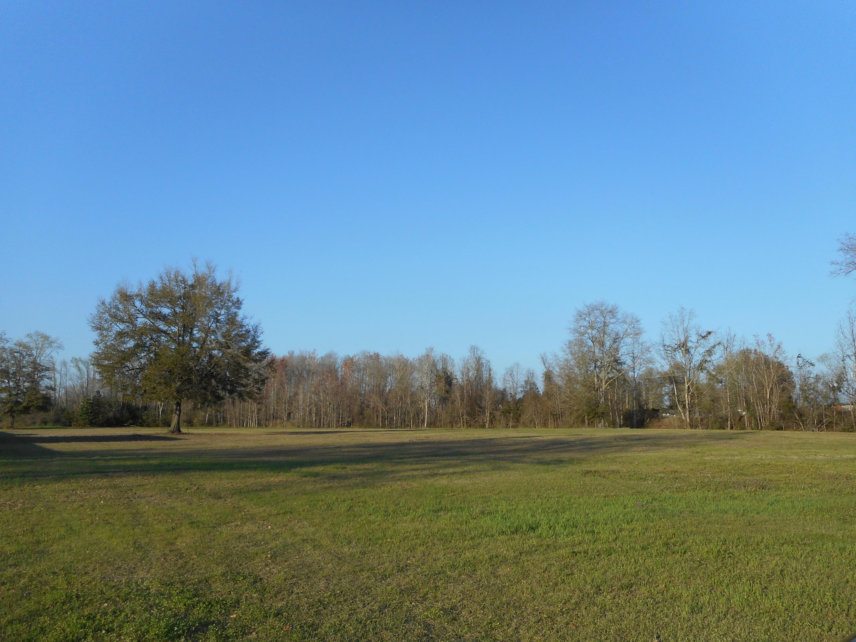 2222 Bells Highway, Walterboro, 29488, ,Vacant Land,For Sale,Bells,19006541