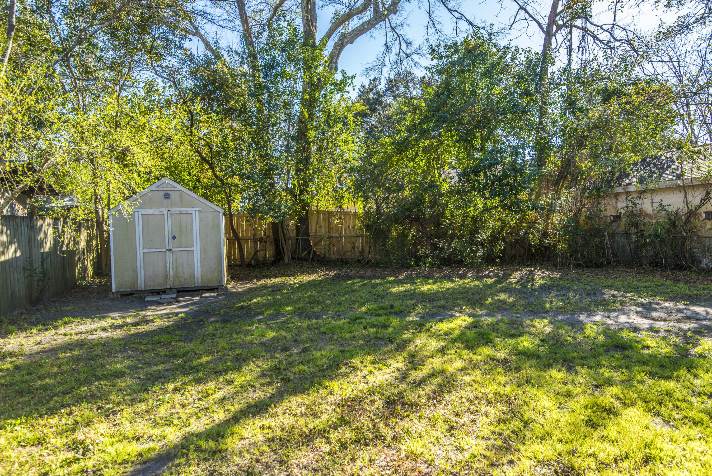 Byrnes Downs Homes For Sale - 45 Yeadon, Charleston, SC - 0