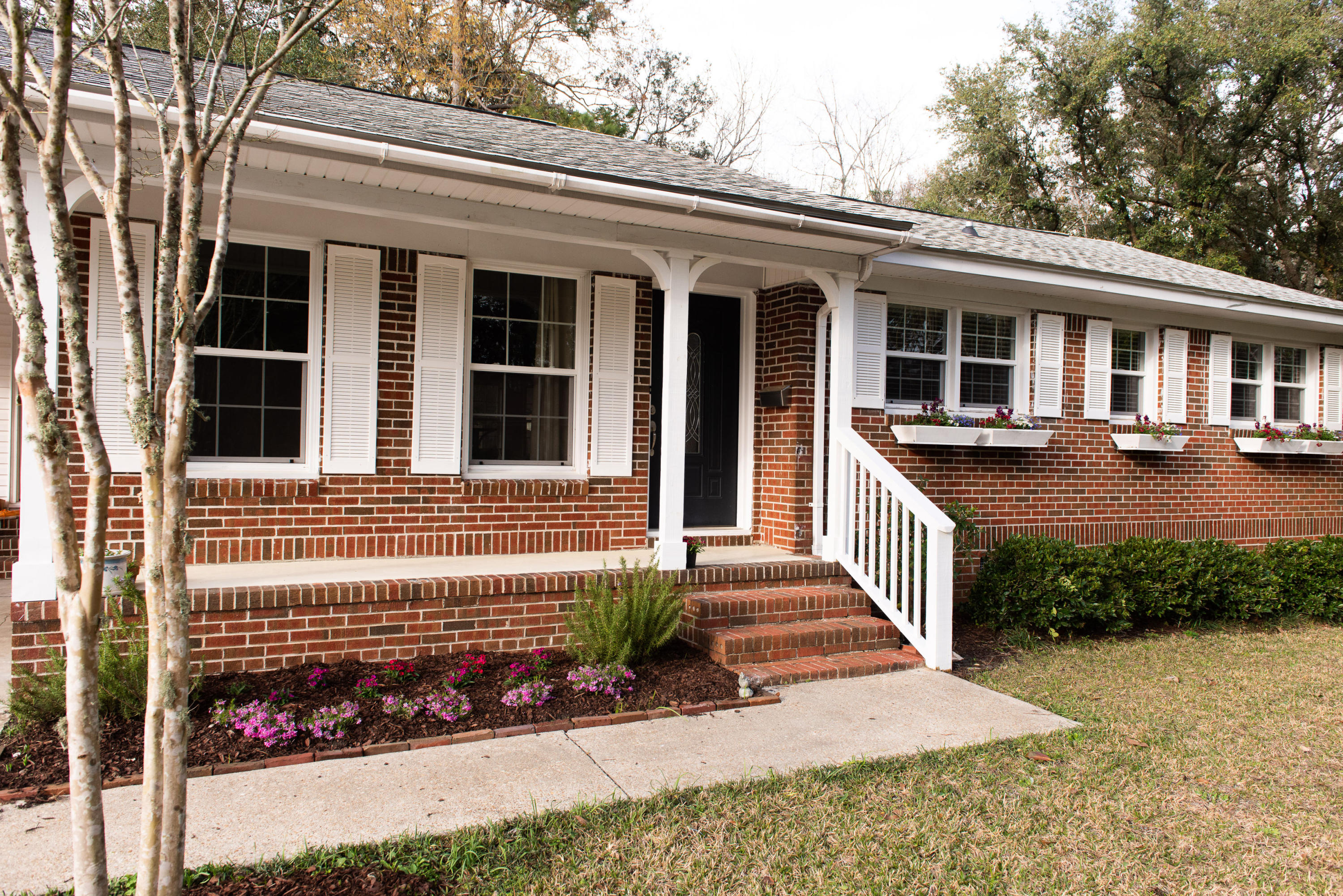 East Oak Forest Homes For Sale - 1150 Browning, Charleston, SC - 0