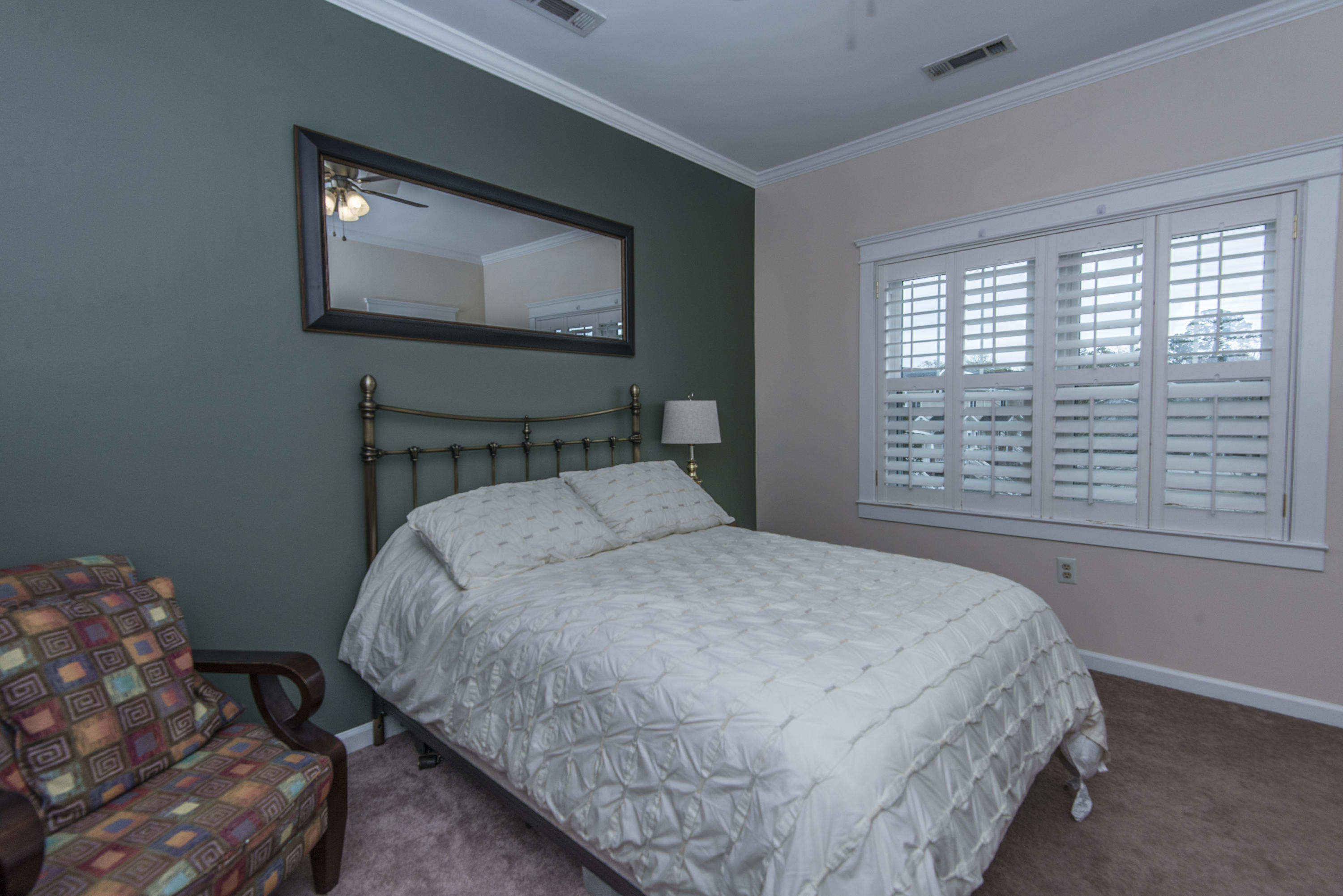Etiwan Pointe Homes For Sale - 92 Salty Tide, Mount Pleasant, SC - 5