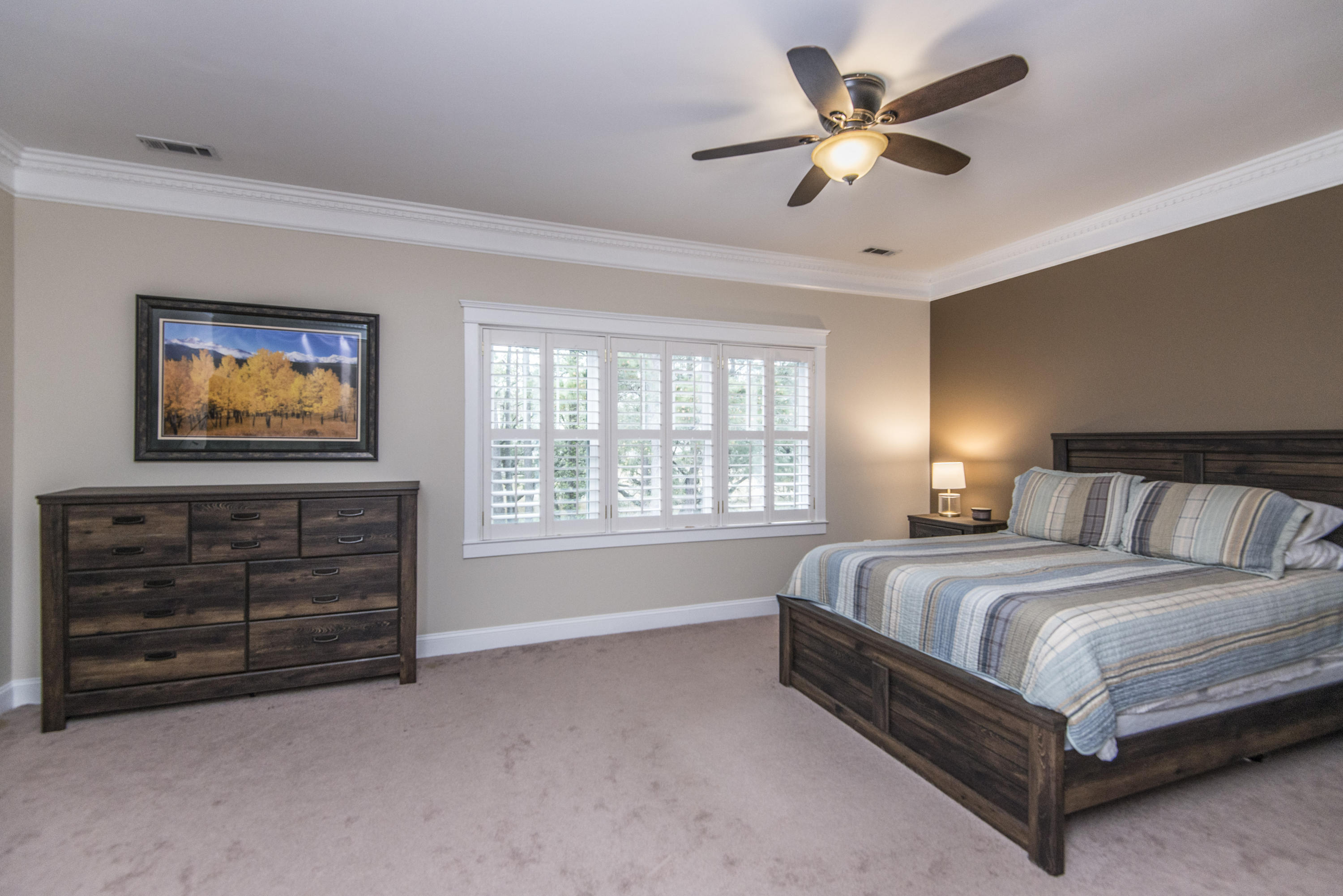 Etiwan Pointe Homes For Sale - 92 Salty Tide, Mount Pleasant, SC - 0