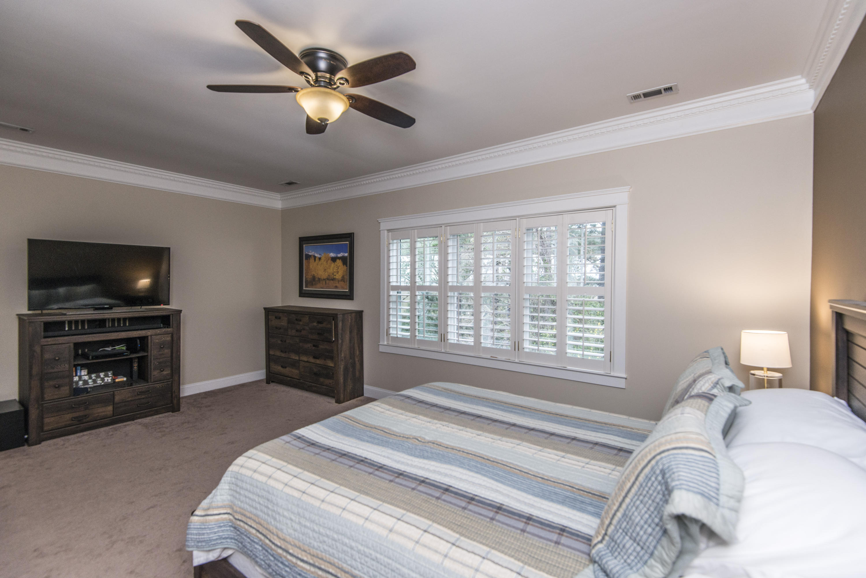 Etiwan Pointe Homes For Sale - 92 Salty Tide, Mount Pleasant, SC - 28