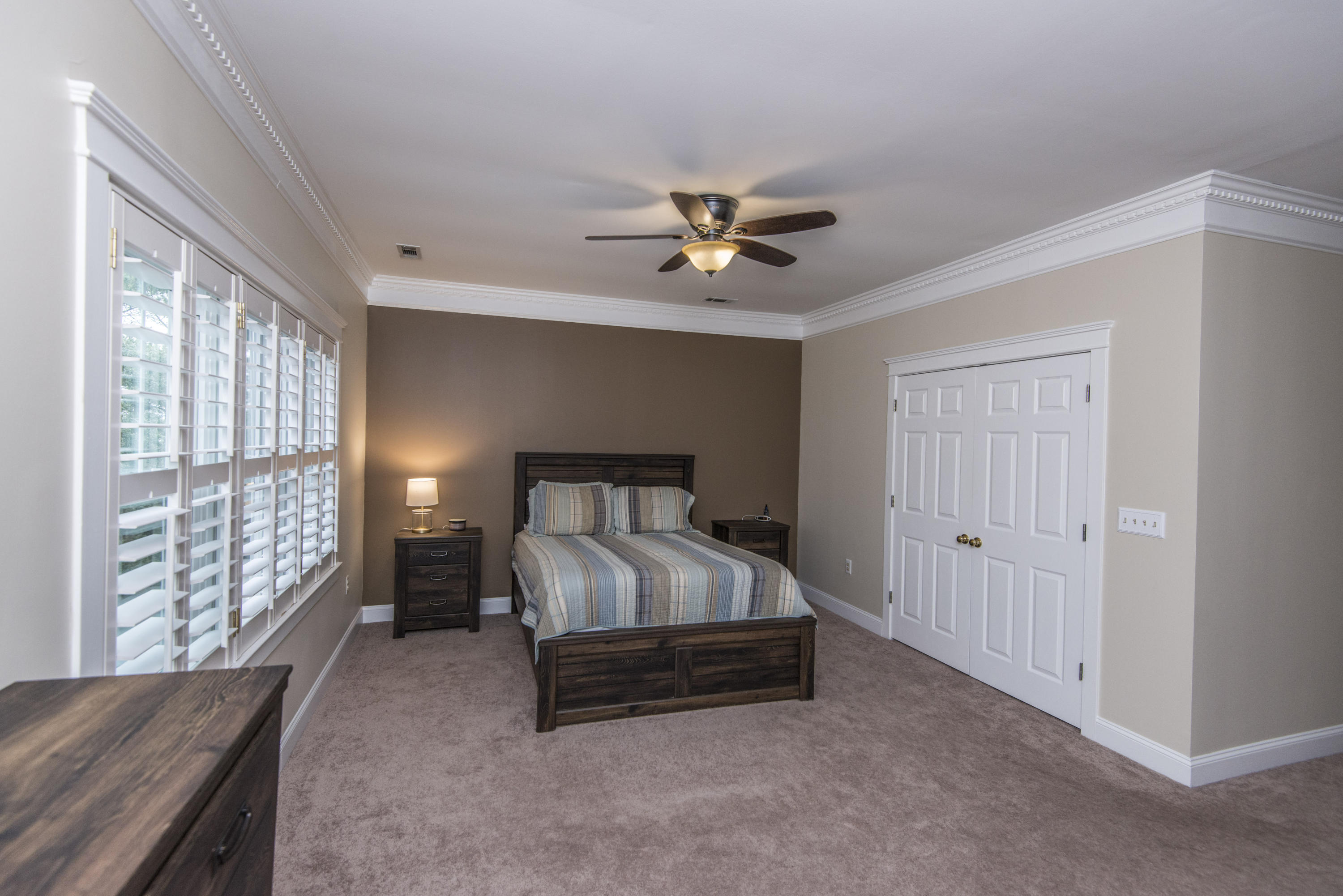 Etiwan Pointe Homes For Sale - 92 Salty Tide, Mount Pleasant, SC - 27