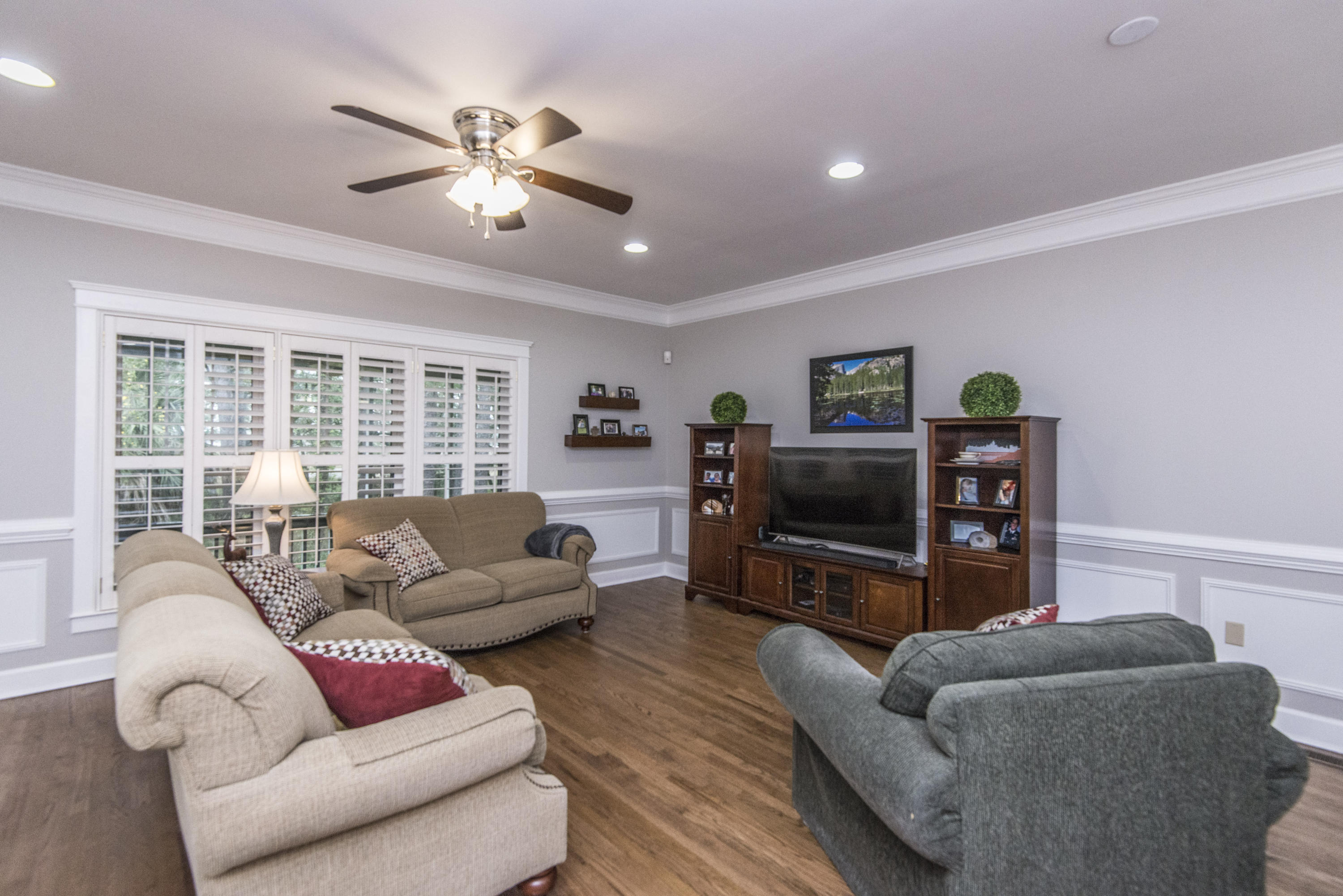 Etiwan Pointe Homes For Sale - 92 Salty Tide, Mount Pleasant, SC - 29