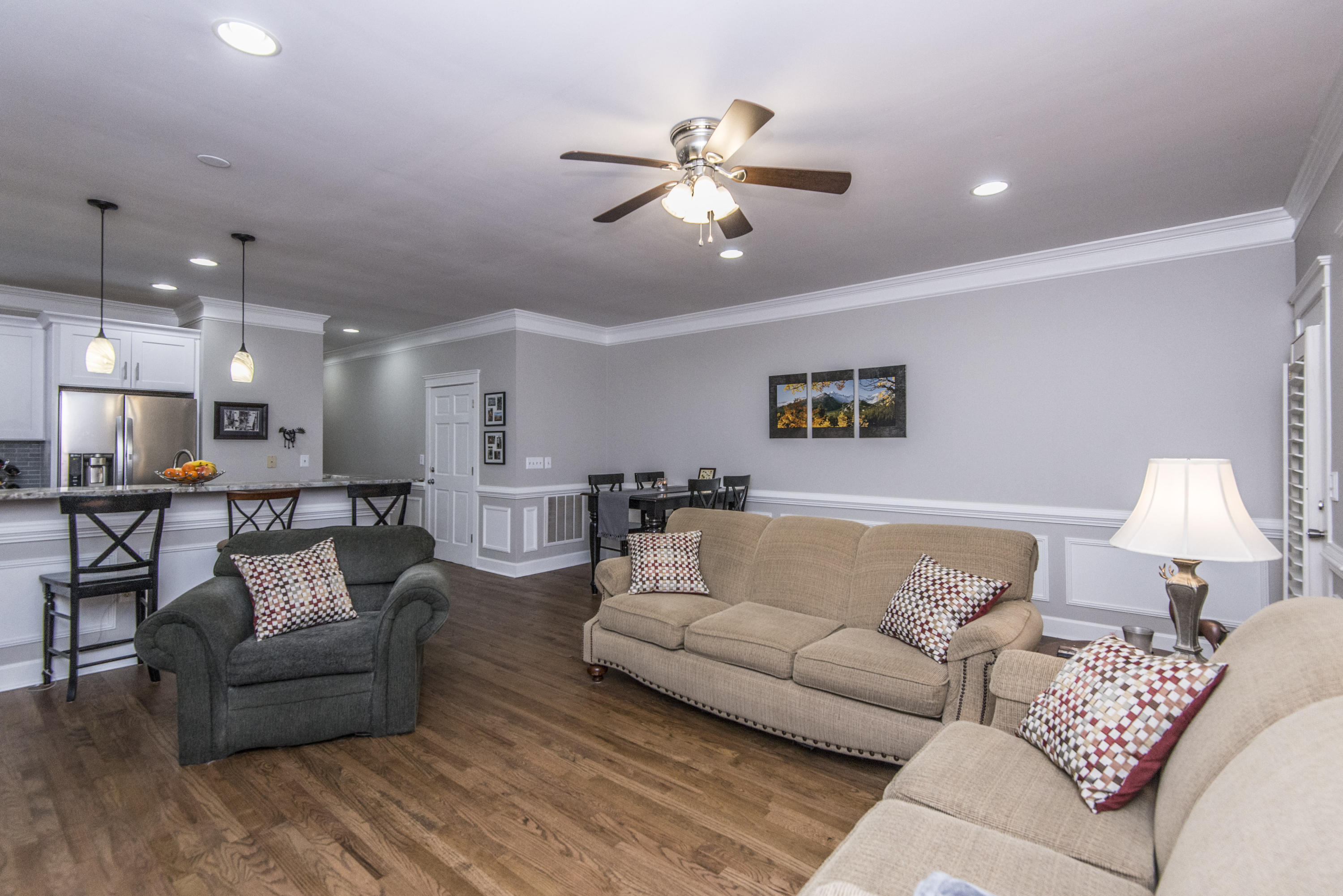 Etiwan Pointe Homes For Sale - 92 Salty Tide, Mount Pleasant, SC - 20