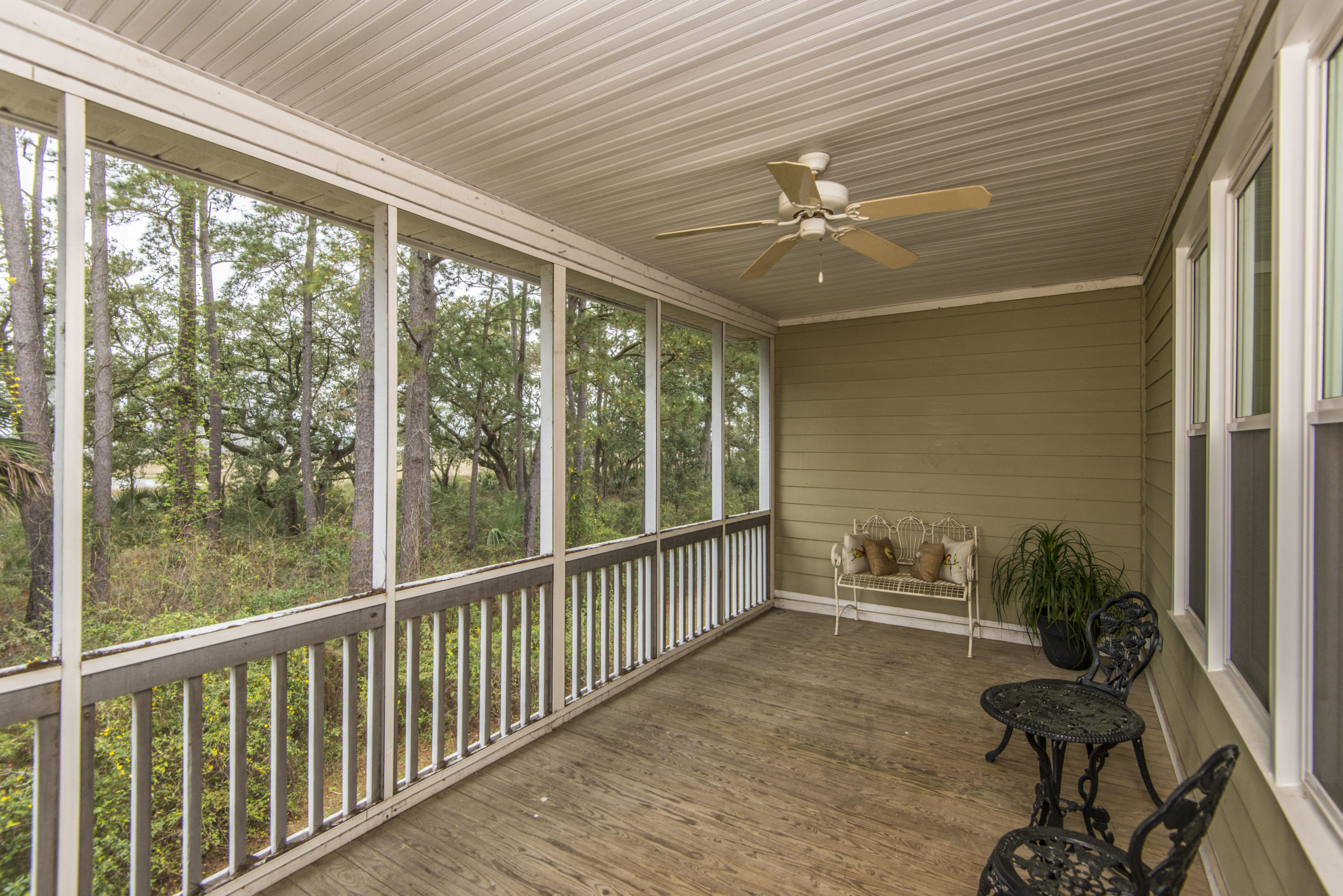 Etiwan Pointe Homes For Sale - 92 Salty Tide, Mount Pleasant, SC - 23