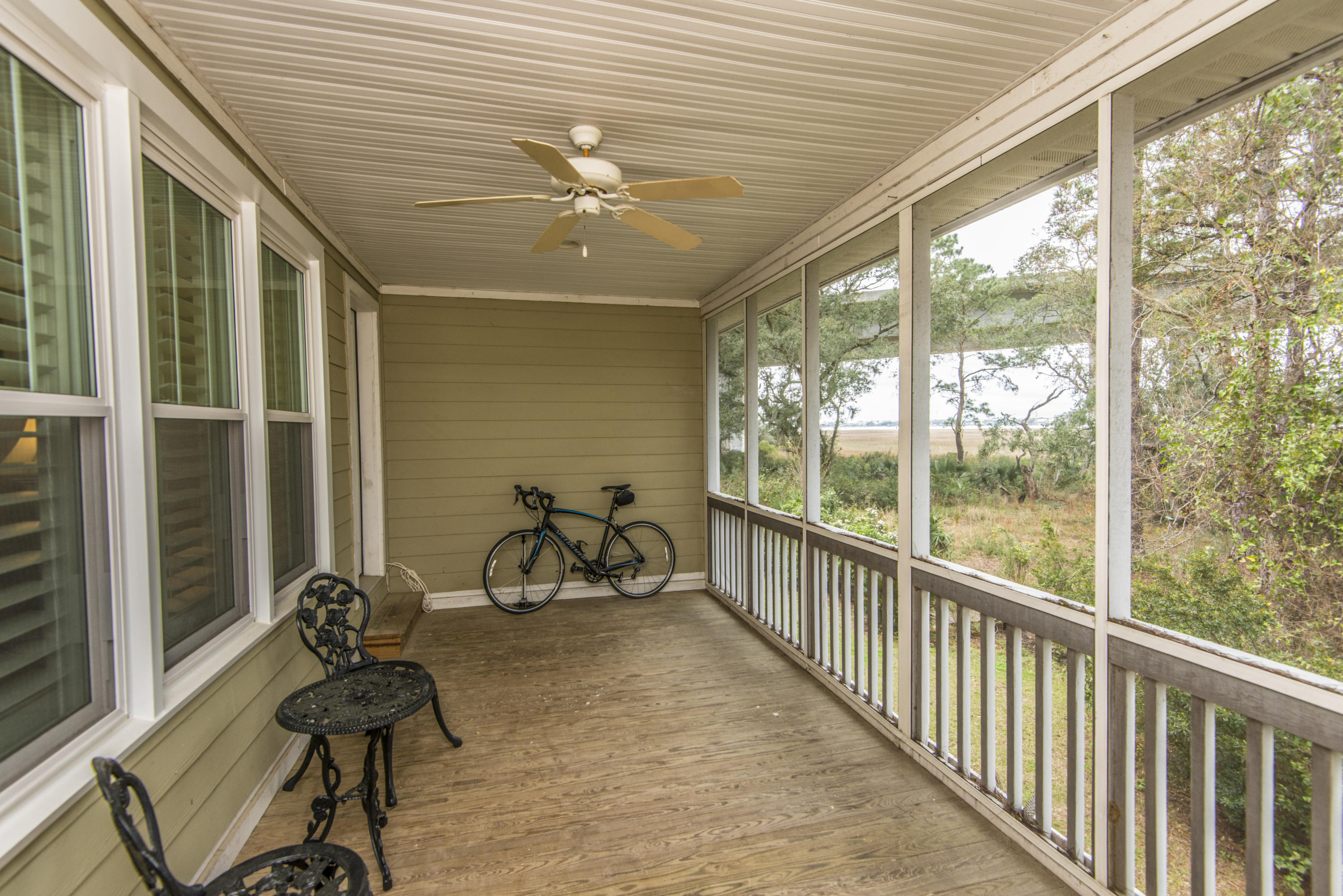 Etiwan Pointe Homes For Sale - 92 Salty Tide, Mount Pleasant, SC - 22