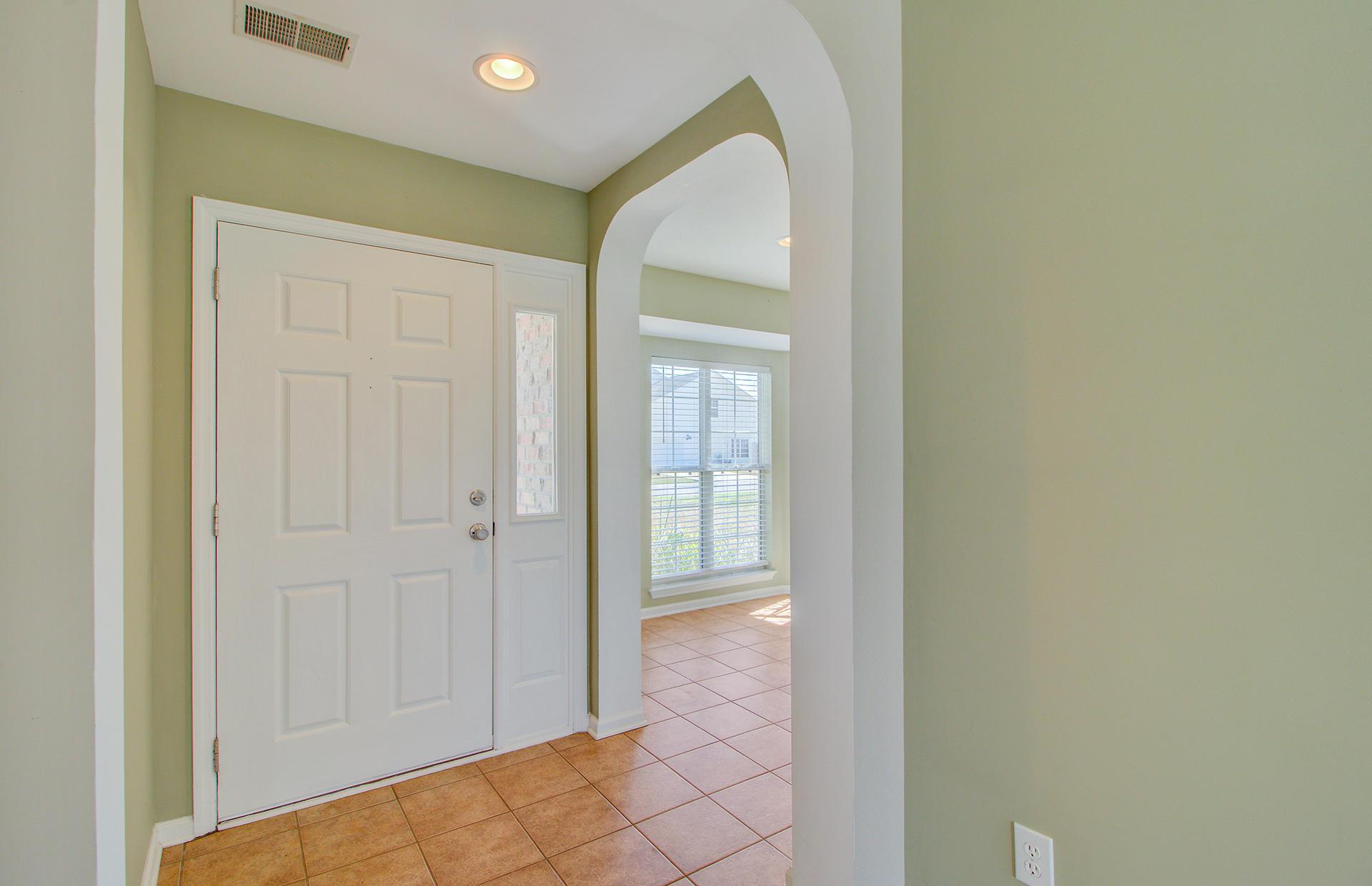 Grand Oaks Plantation Homes For Sale - 789 Bent Hickory, Charleston, SC - 4