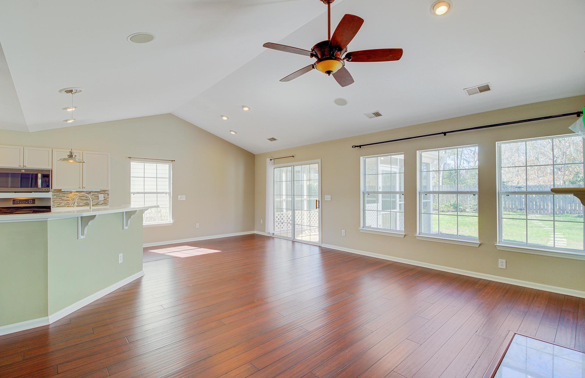 Grand Oaks Plantation Homes For Sale - 789 Bent Hickory, Charleston, SC - 6
