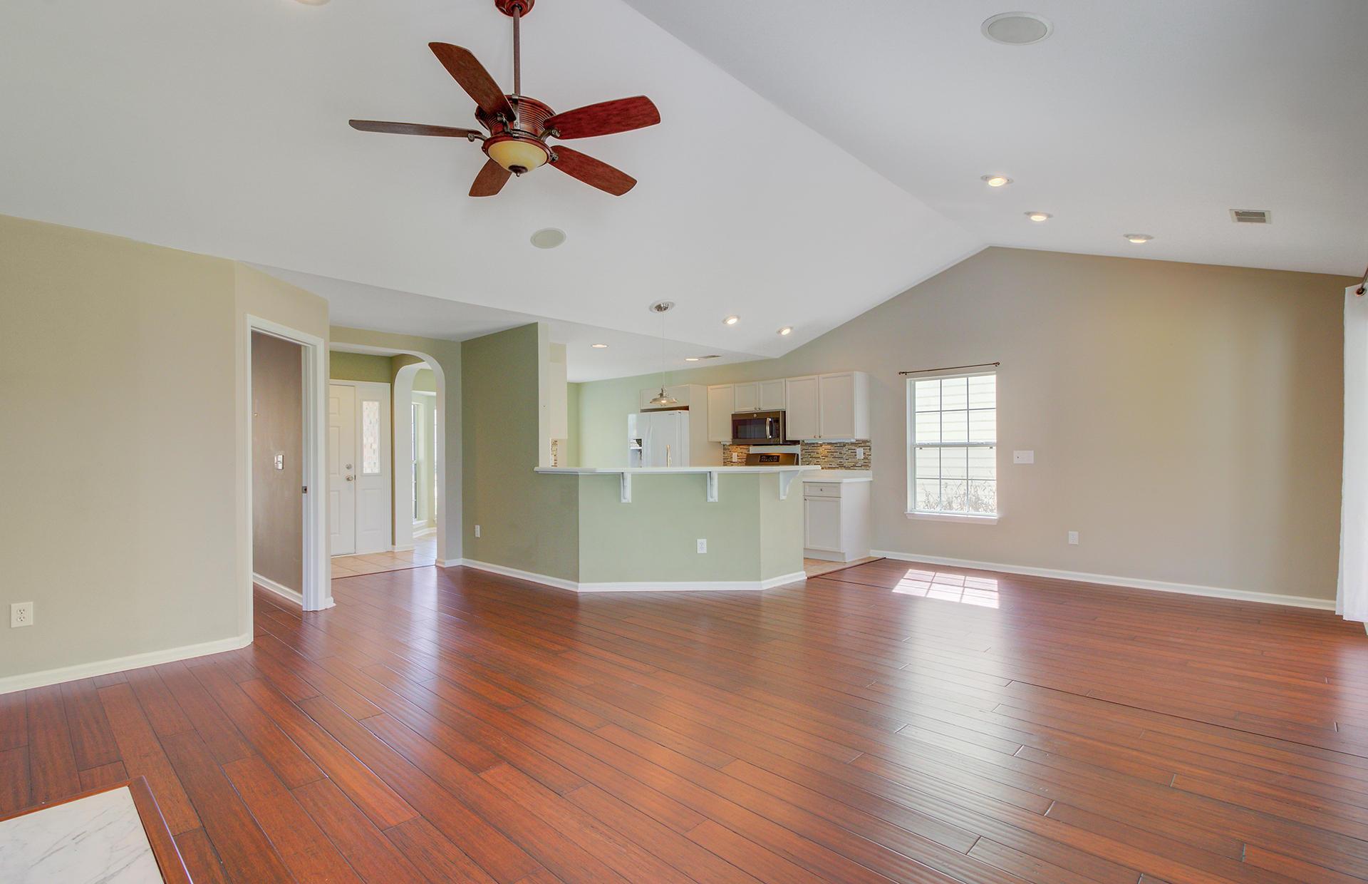 Grand Oaks Plantation Homes For Sale - 789 Bent Hickory, Charleston, SC - 7